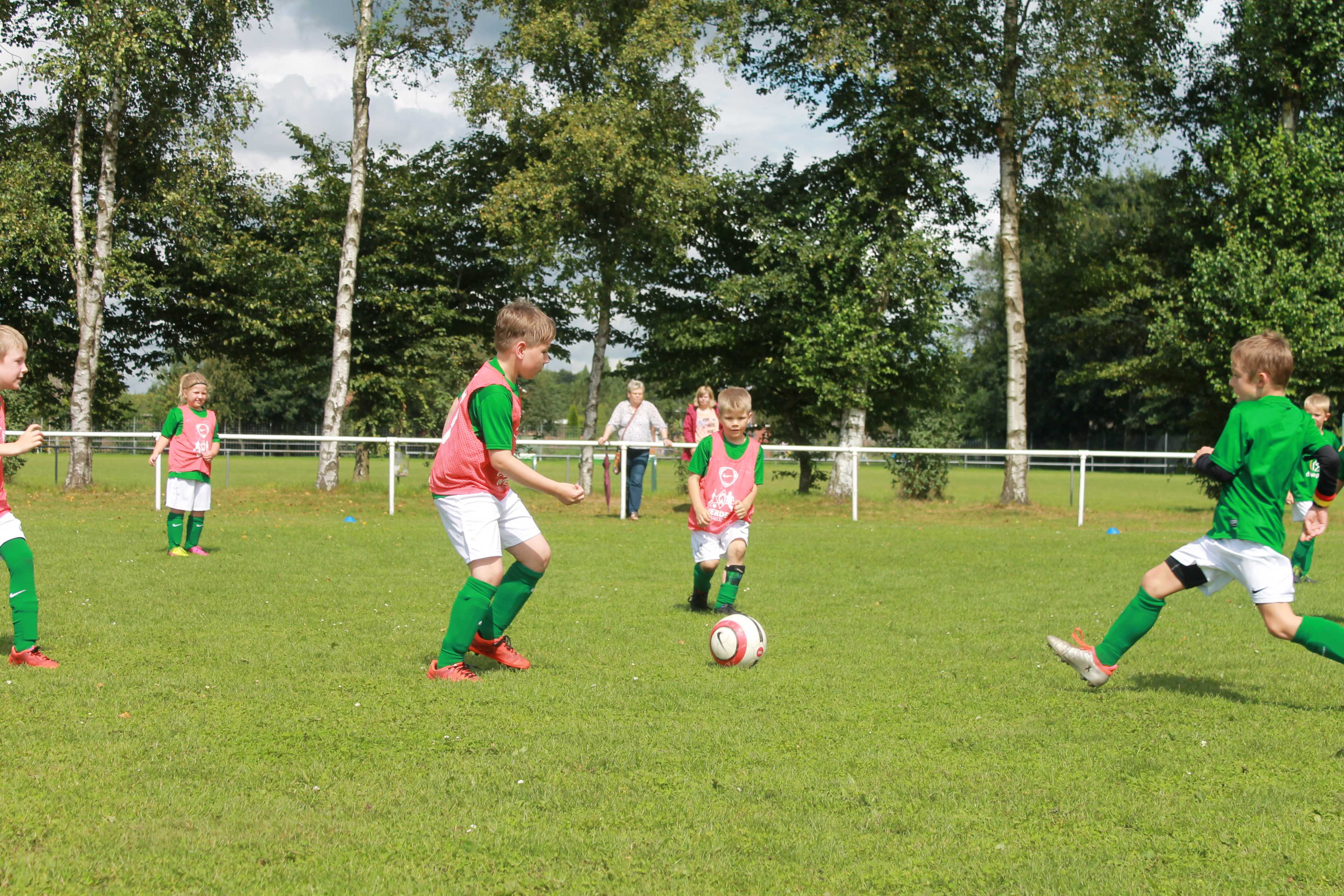 2016-08-14 Werder CAMPontour - Sonntag (31)