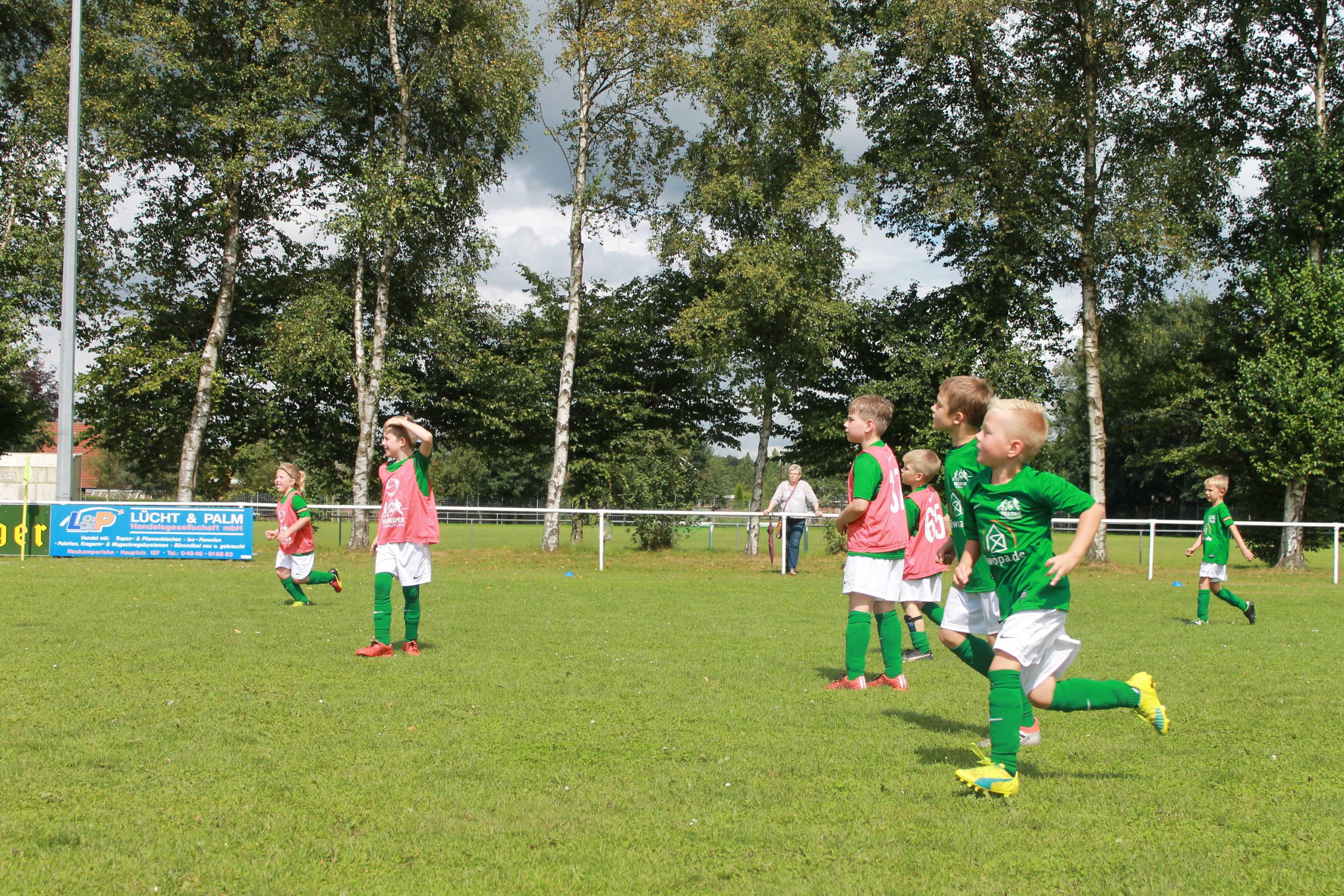 2016-08-14 Werder CAMPontour - Sonntag (32)