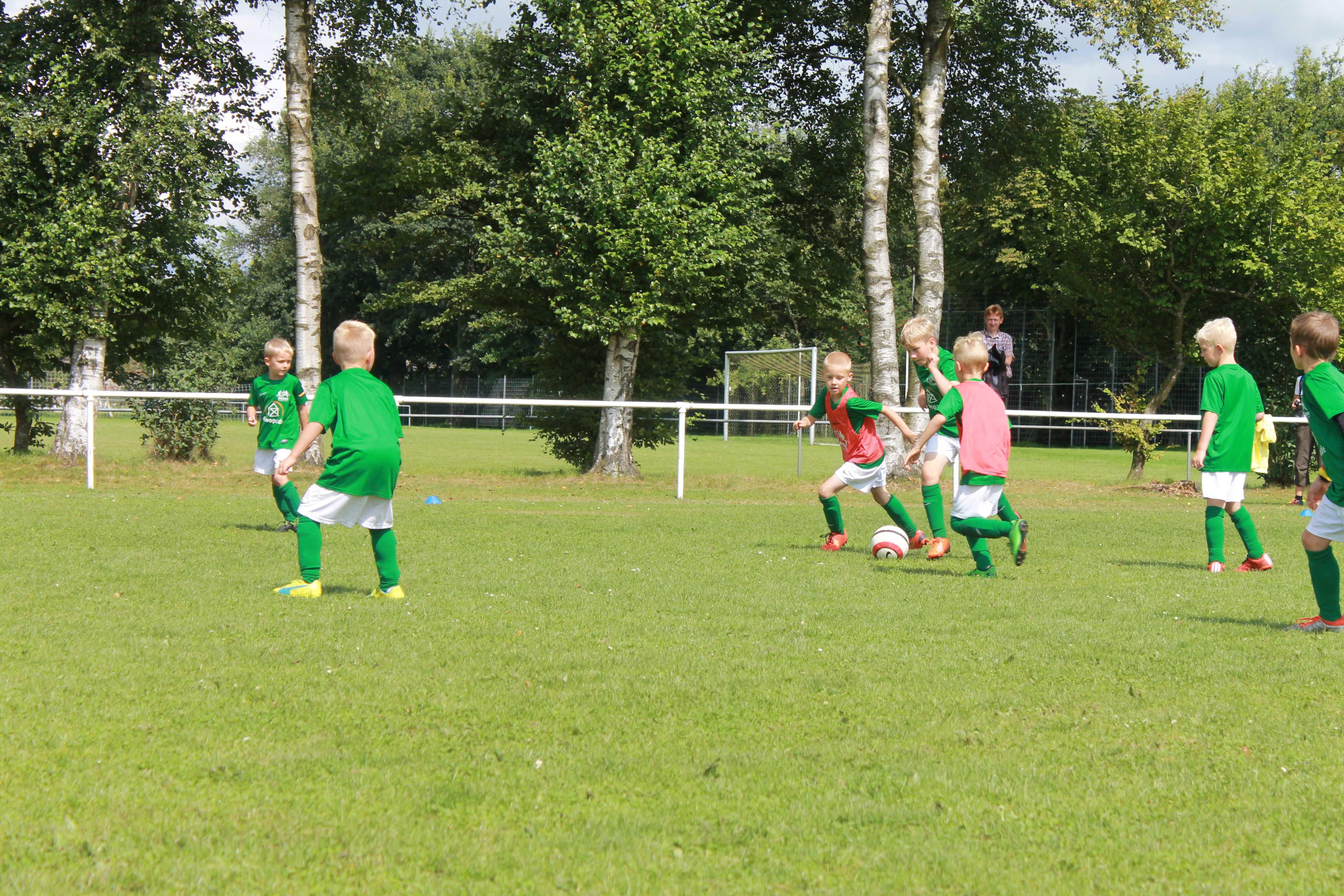 2016-08-14 Werder CAMPontour - Sonntag (33)