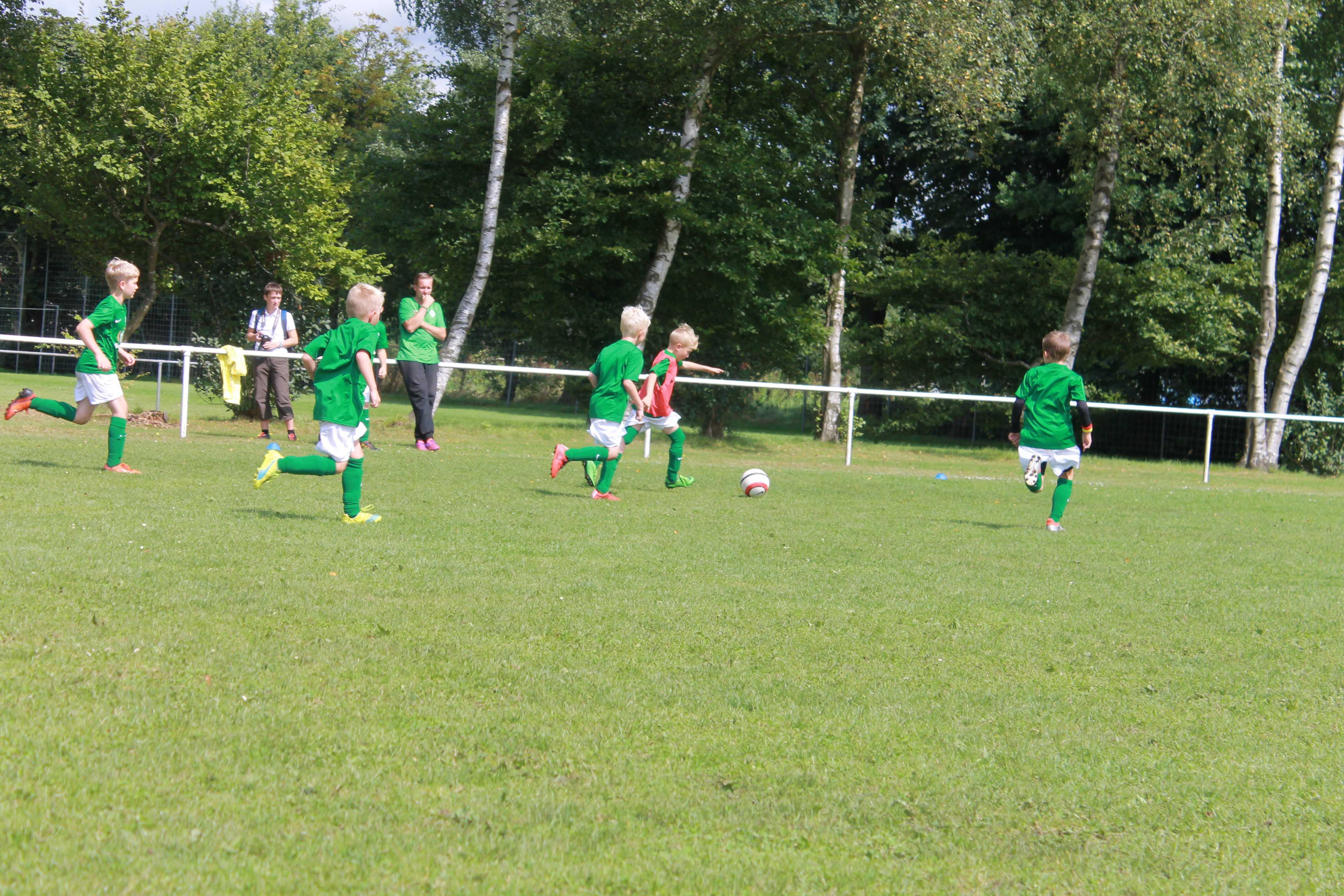 2016-08-14 Werder CAMPontour - Sonntag (34)