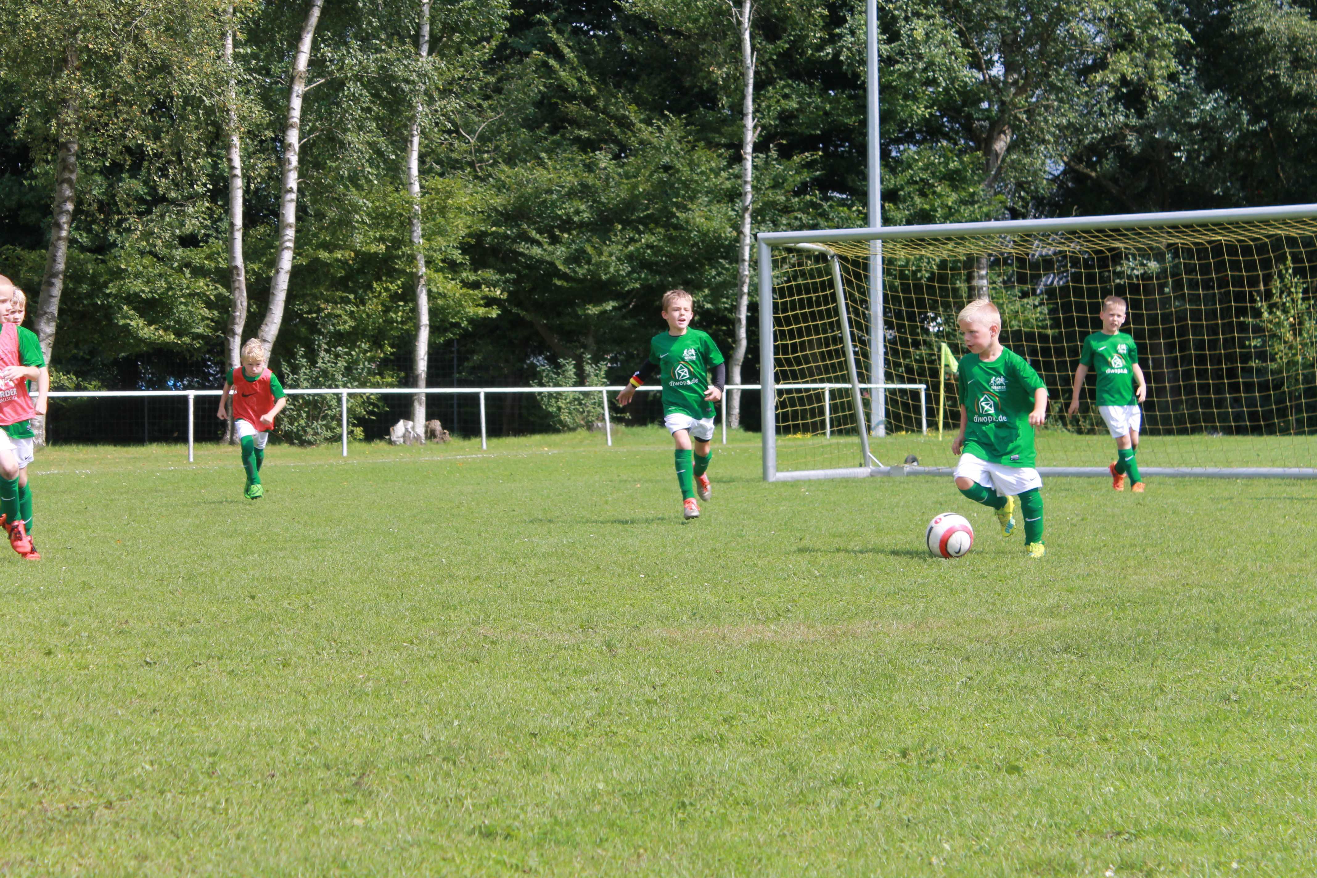 2016-08-14 Werder CAMPontour - Sonntag (35)