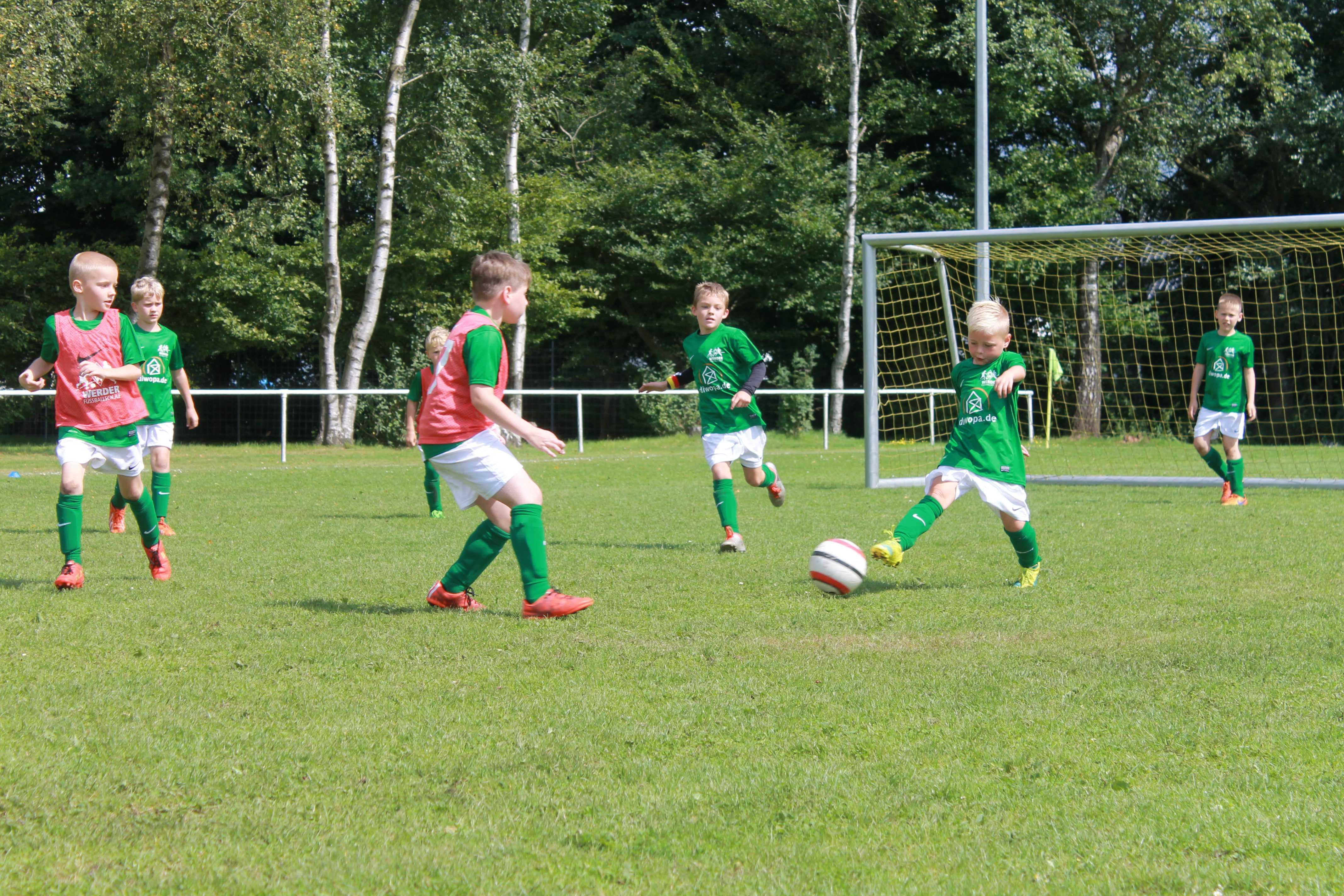 2016-08-14 Werder CAMPontour - Sonntag (36)