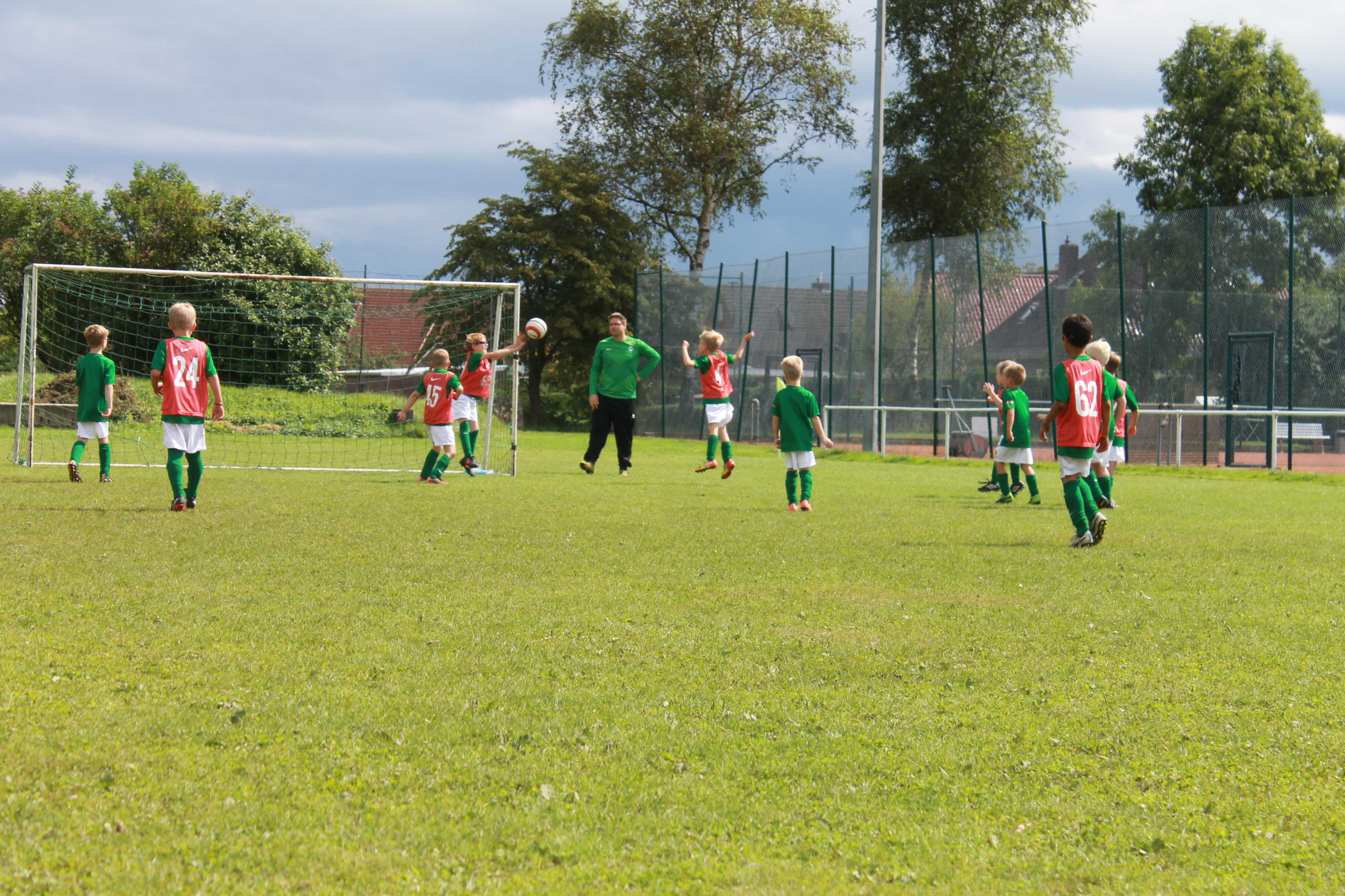 2016-08-14 Werder CAMPontour - Sonntag (37)