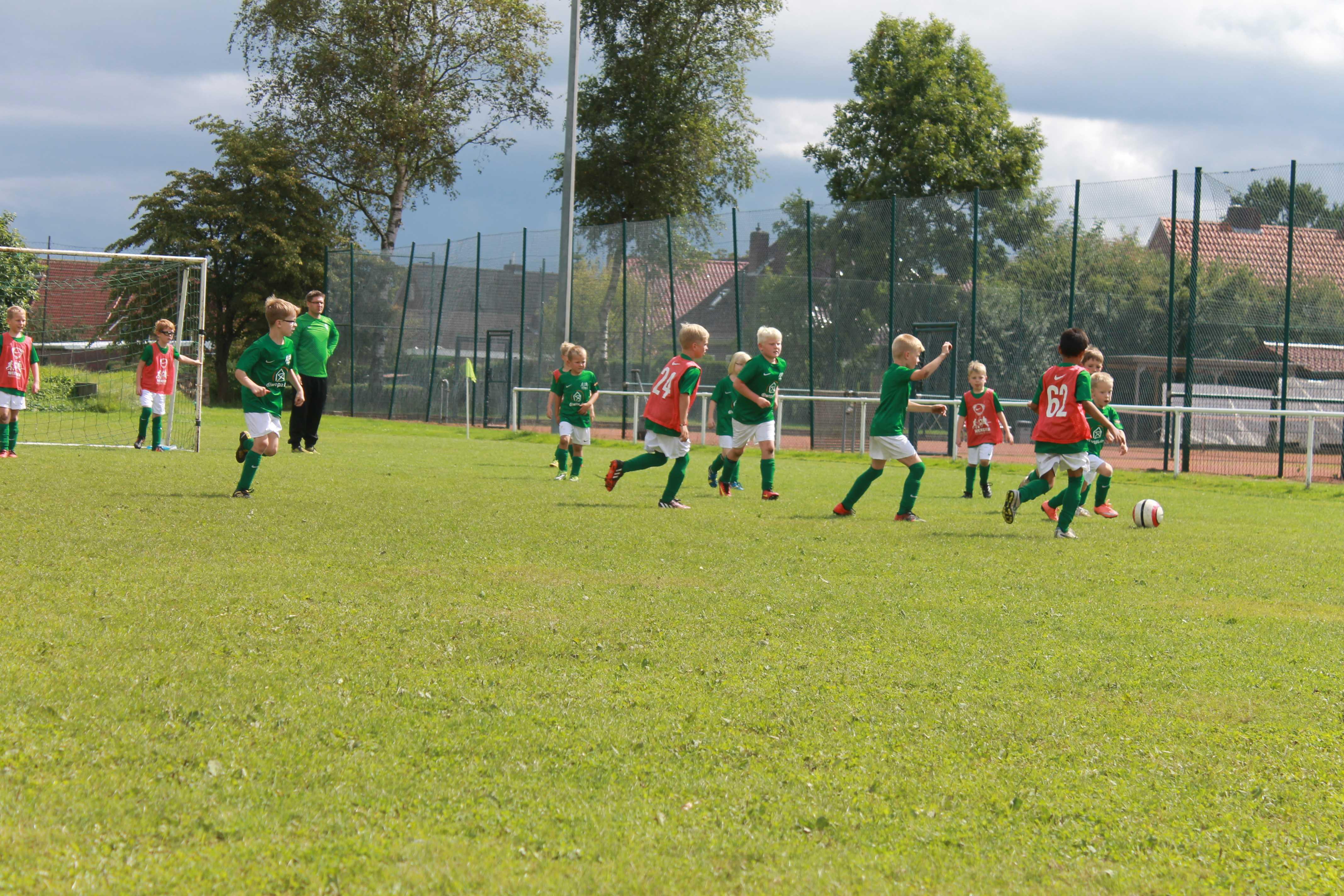2016-08-14 Werder CAMPontour - Sonntag (38)
