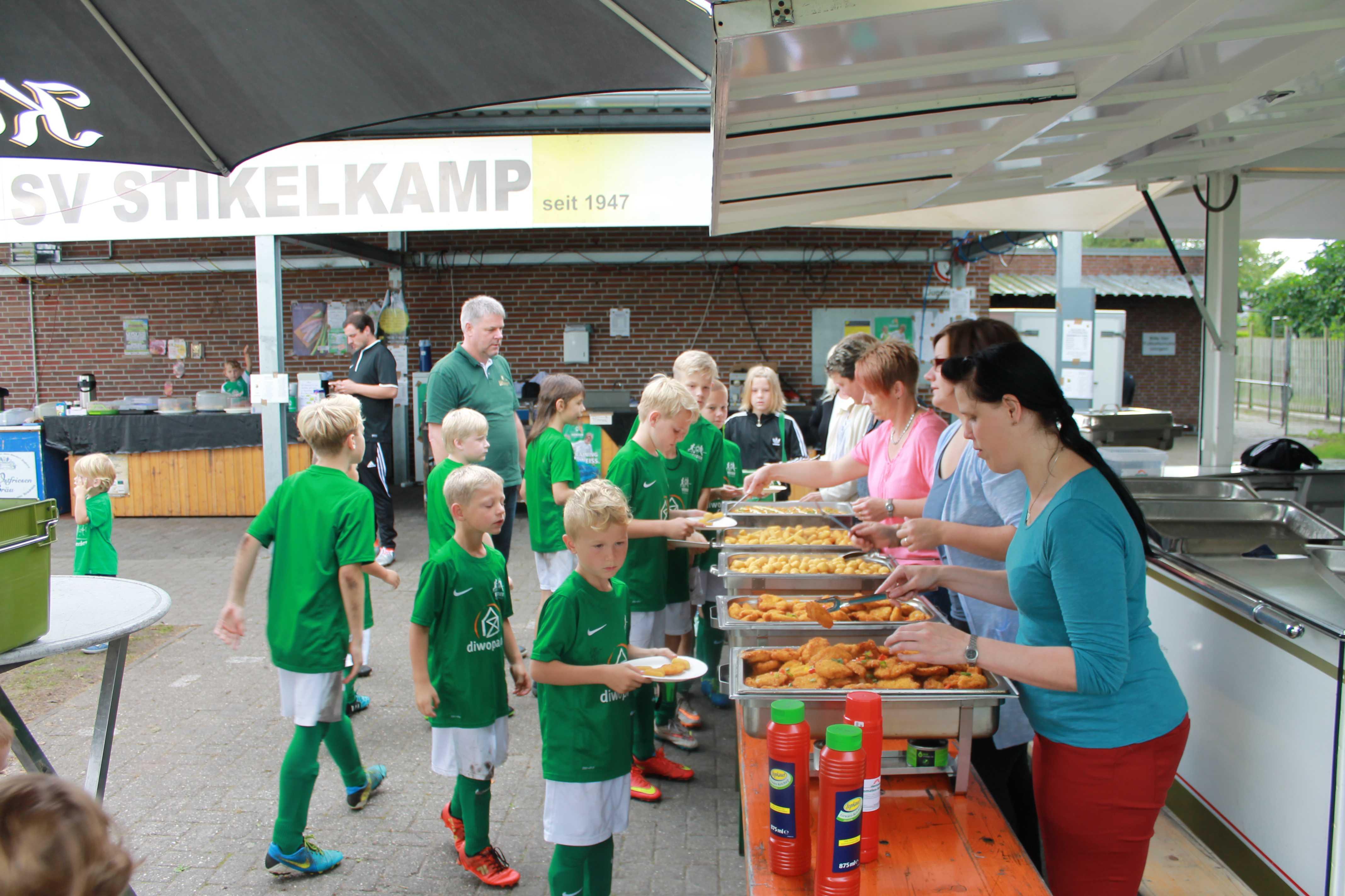 2016-08-14 Werder CAMPontour - Sonntag (4)