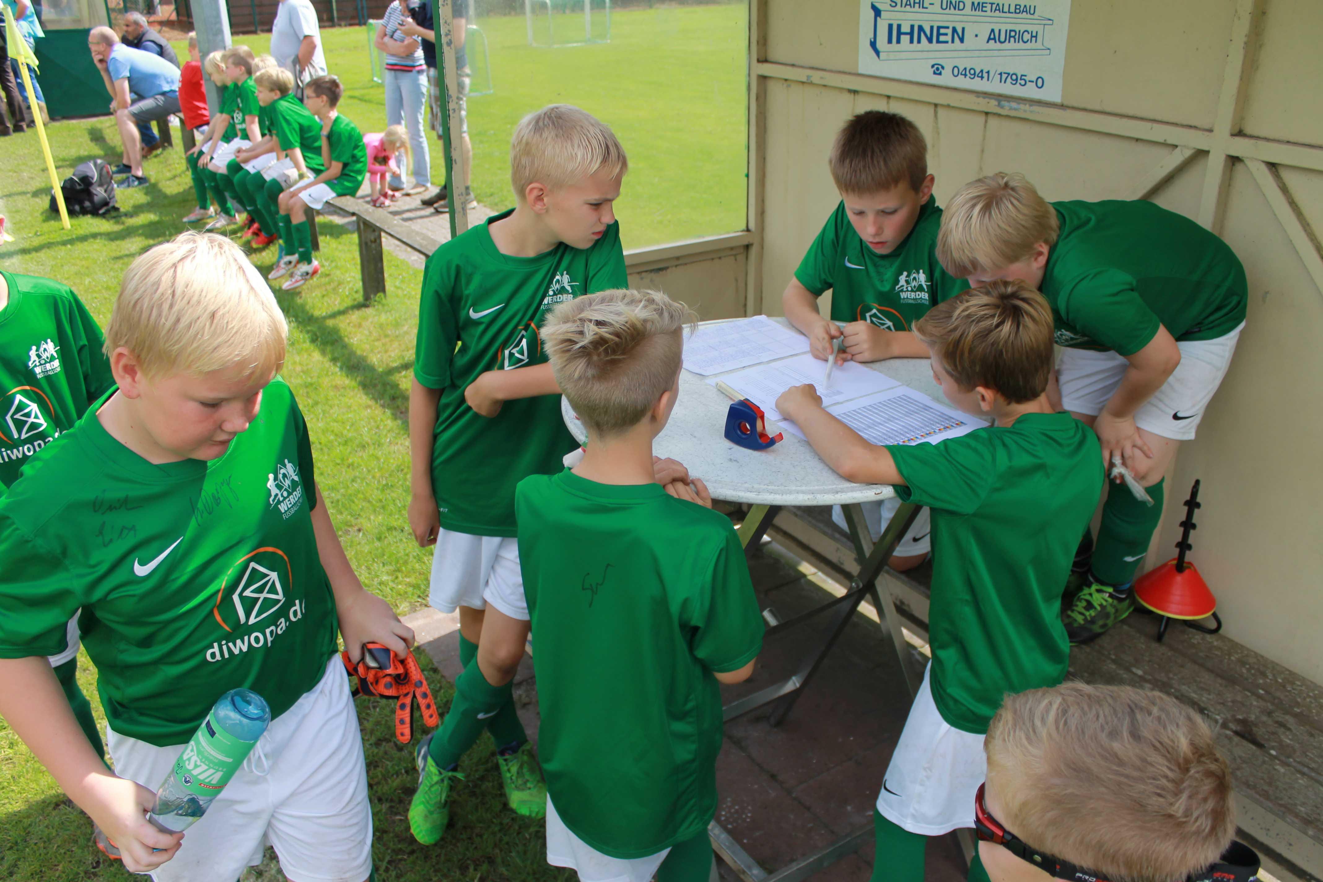 2016-08-14 Werder CAMPontour - Sonntag (46)