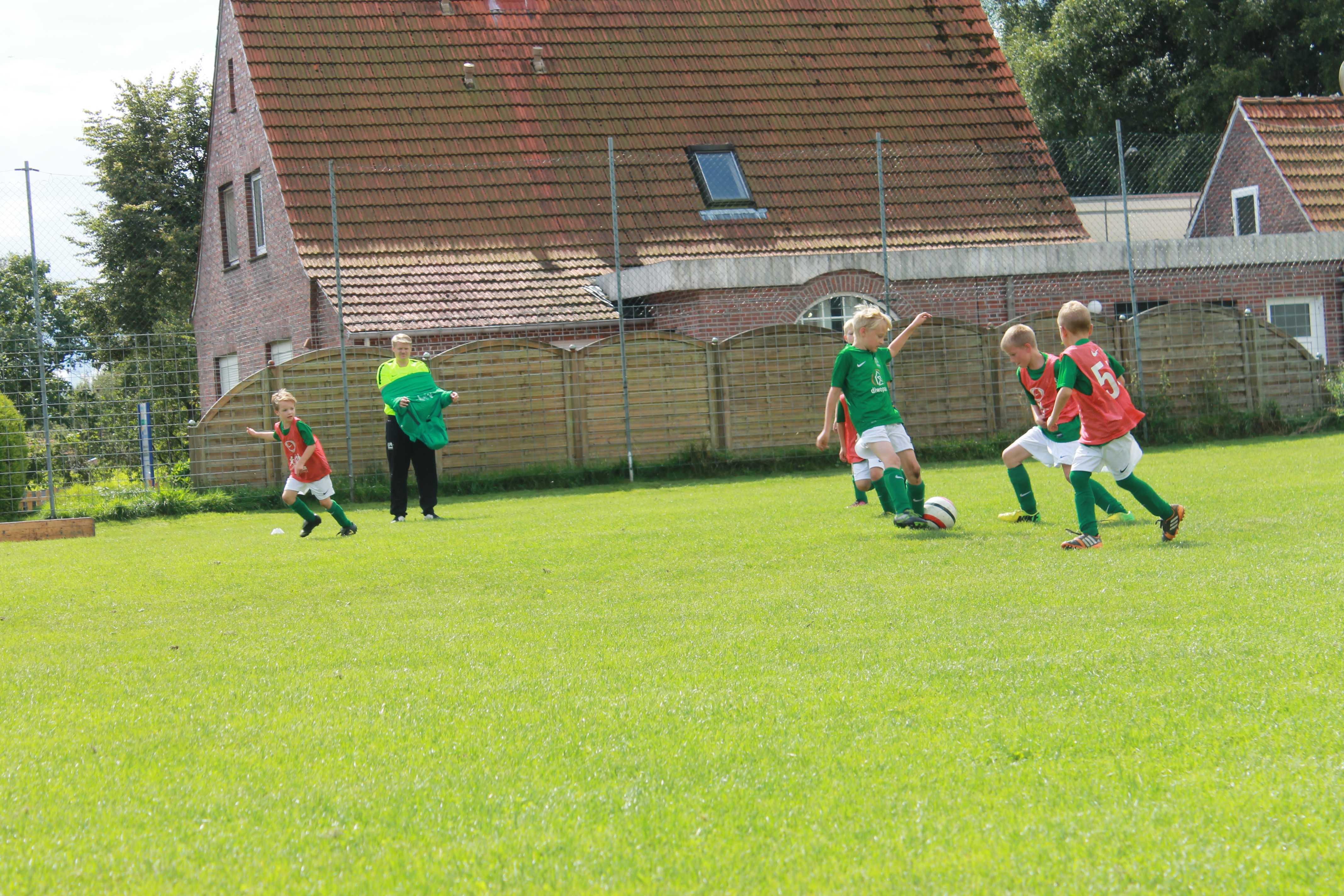 2016-08-14 Werder CAMPontour - Sonntag (47)