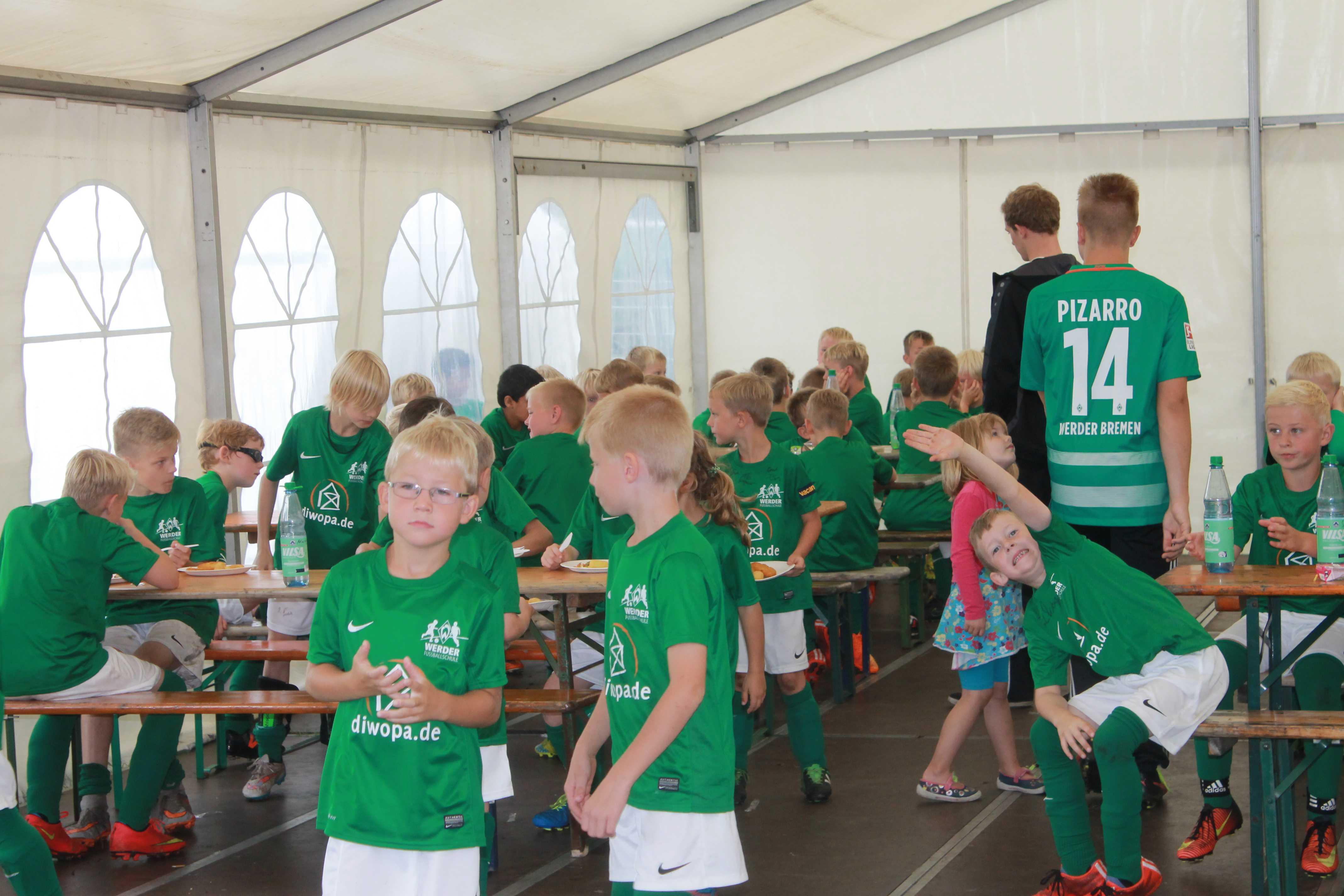 2016-08-14 Werder CAMPontour - Sonntag (5)