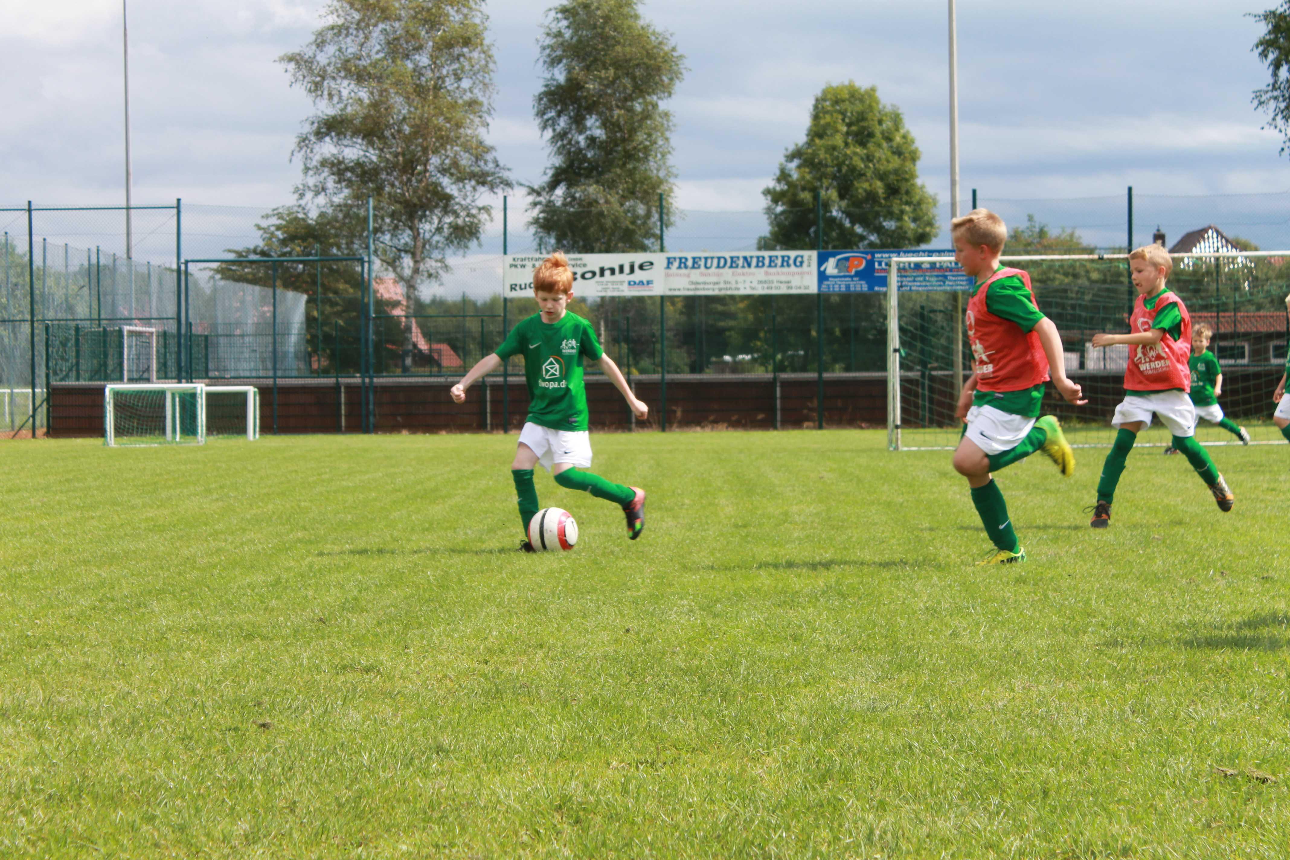 2016-08-14 Werder CAMPontour - Sonntag (50)