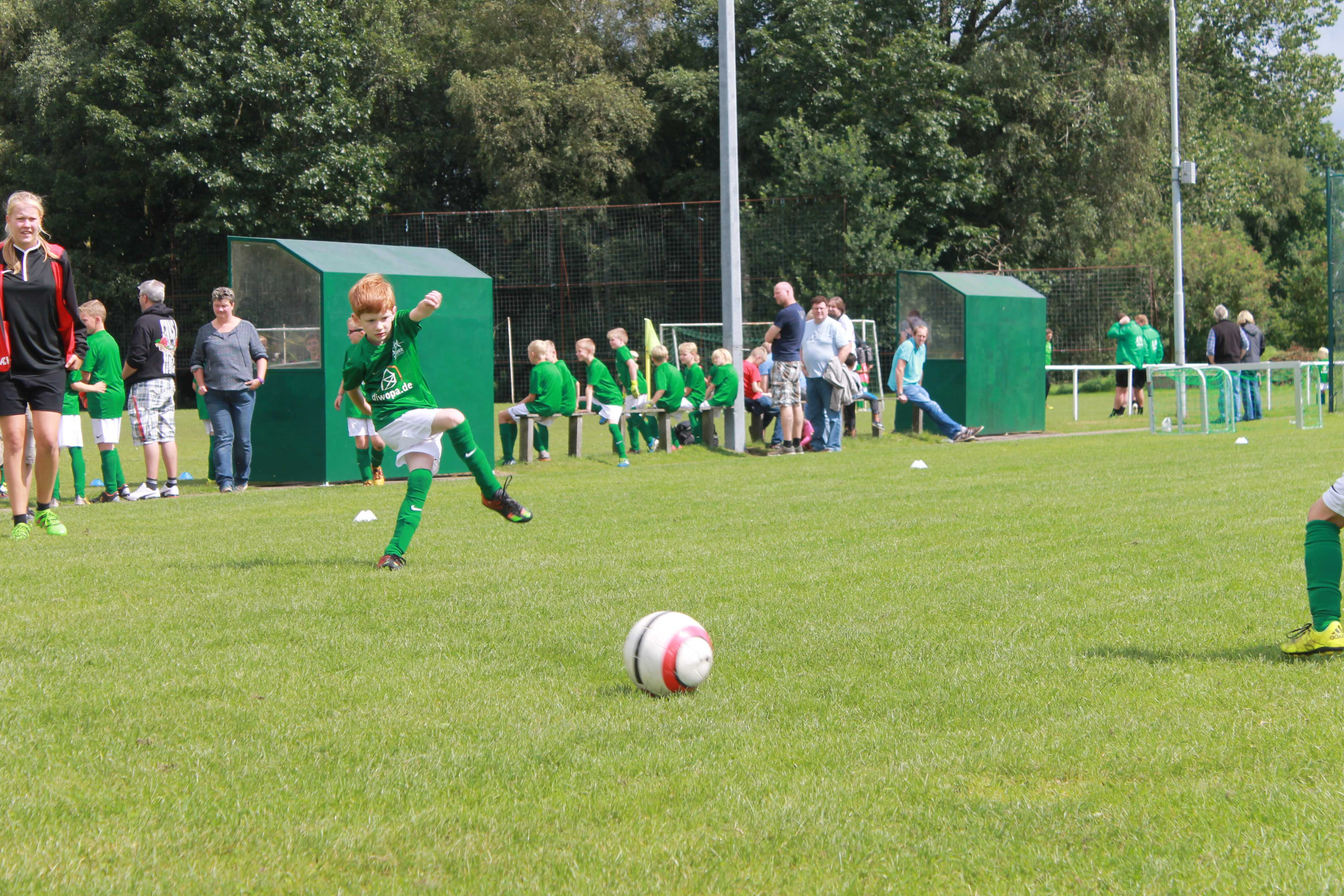 2016-08-14 Werder CAMPontour - Sonntag (53)