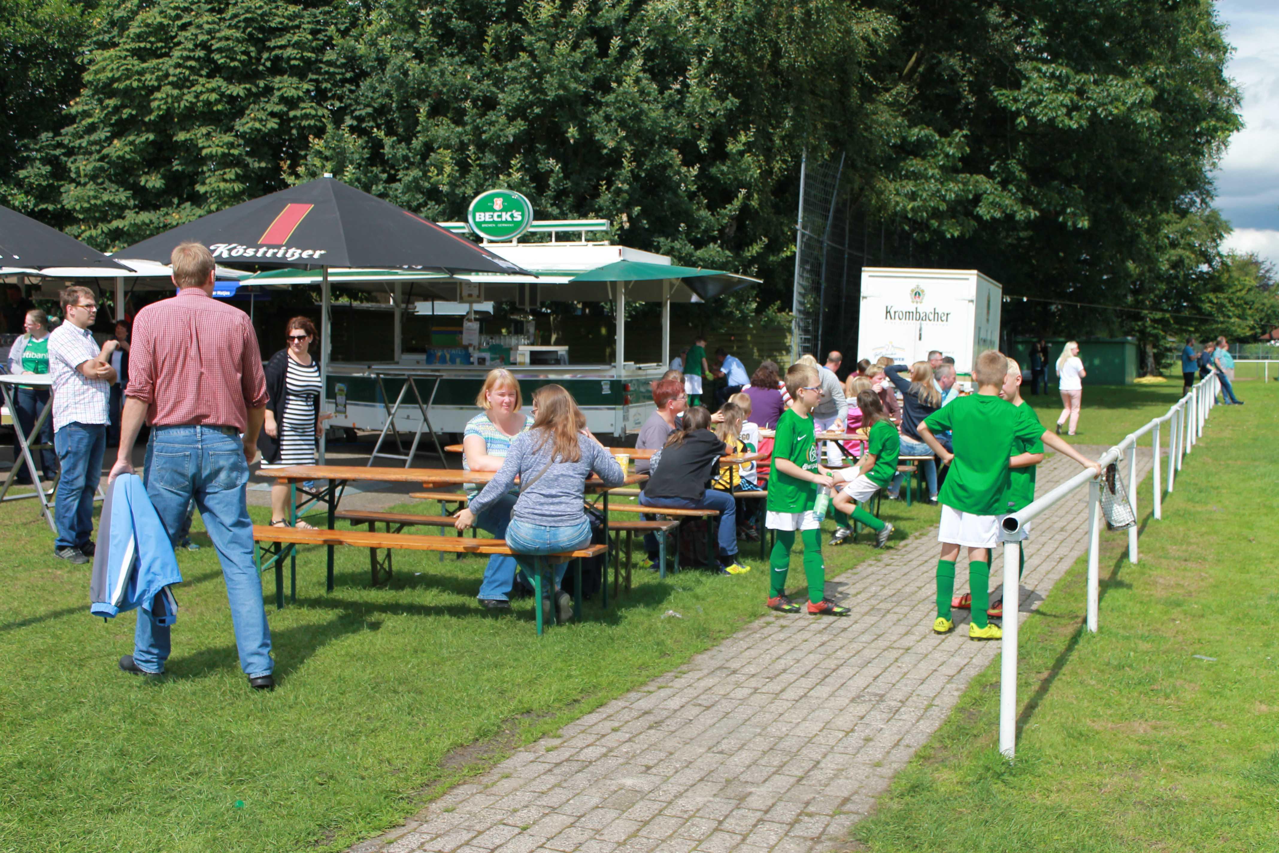 2016-08-14 Werder CAMPontour - Sonntag (54)