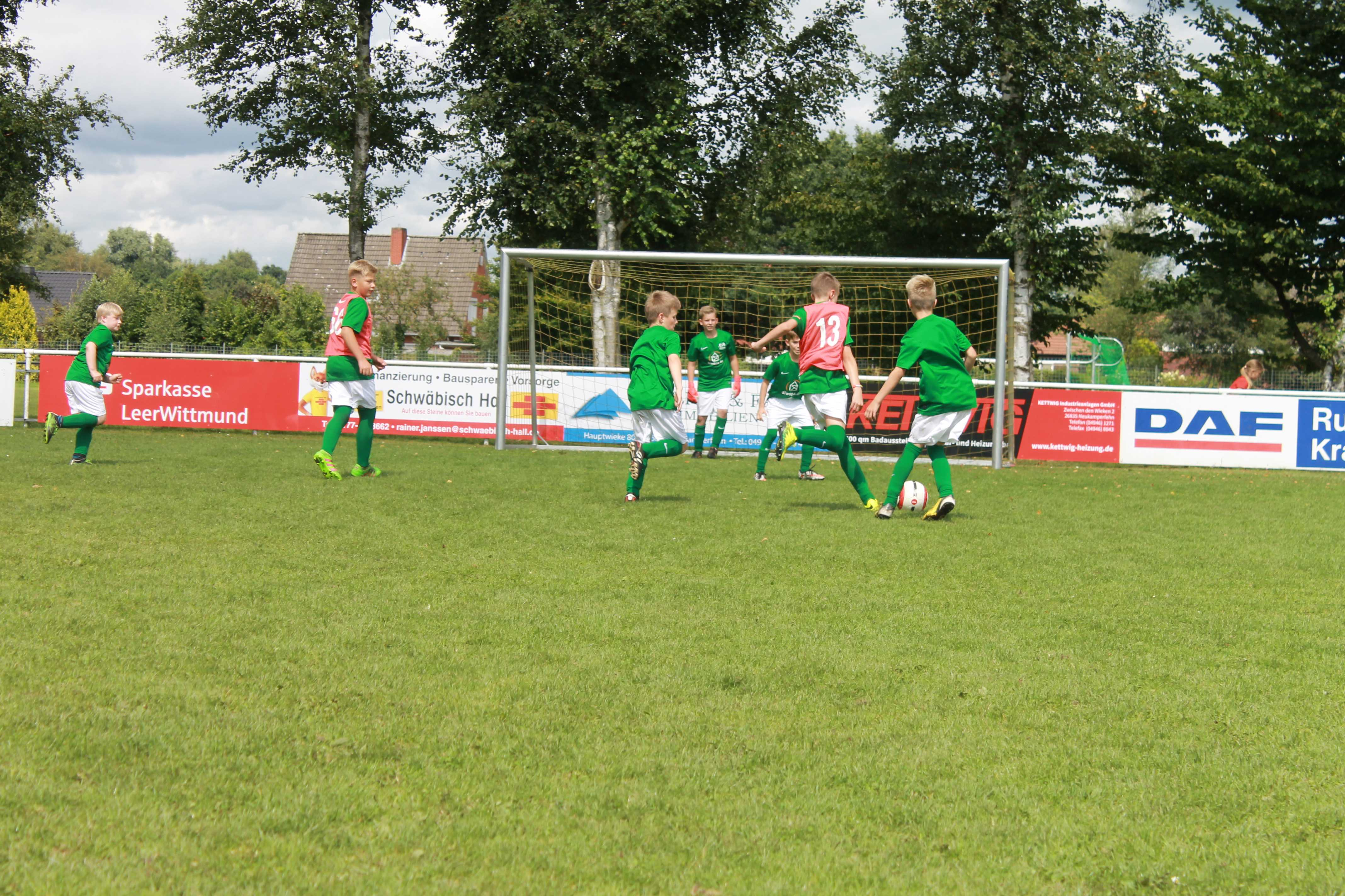 2016-08-14 Werder CAMPontour - Sonntag (56)