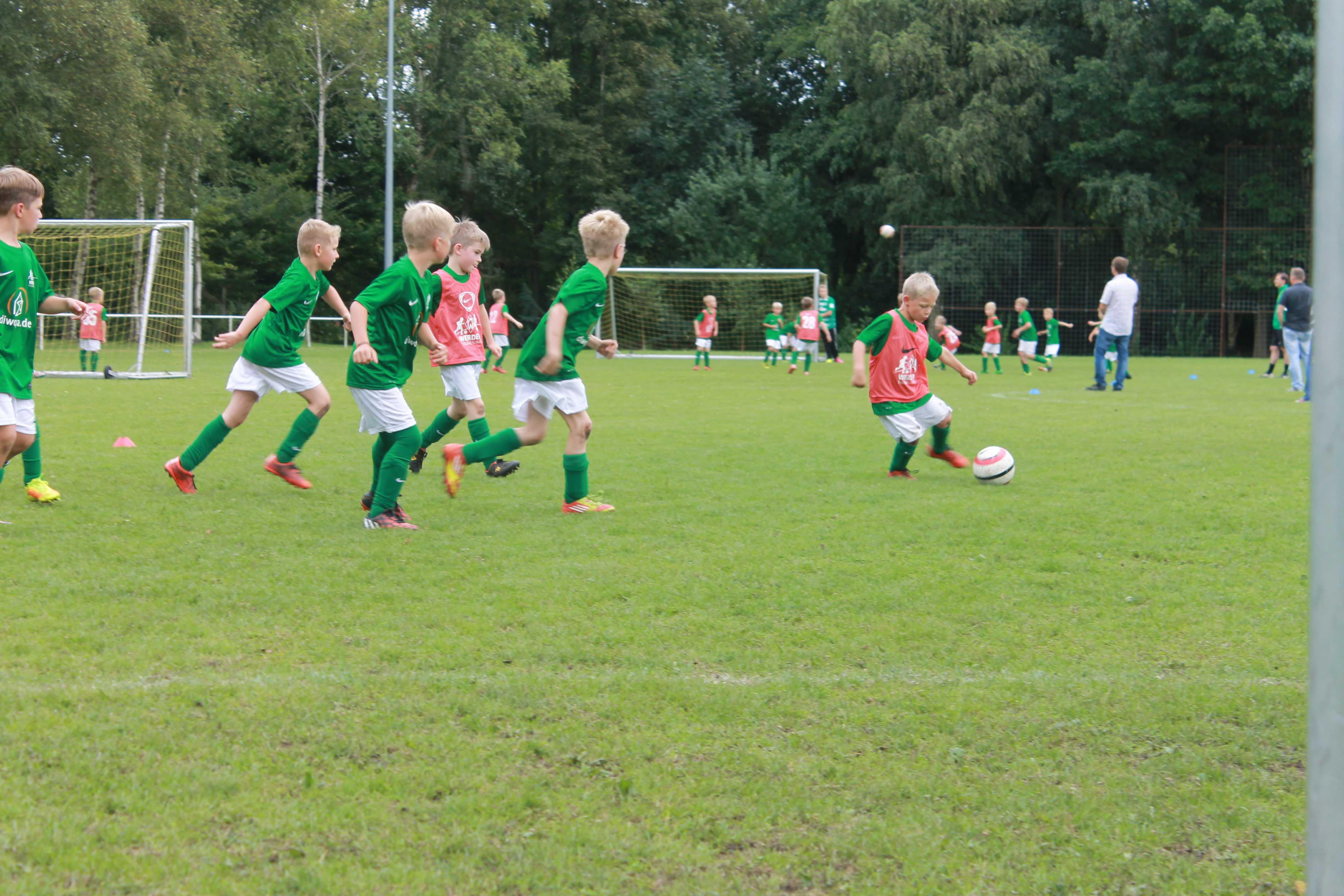 2016-08-14 Werder CAMPontour - Sonntag (64)