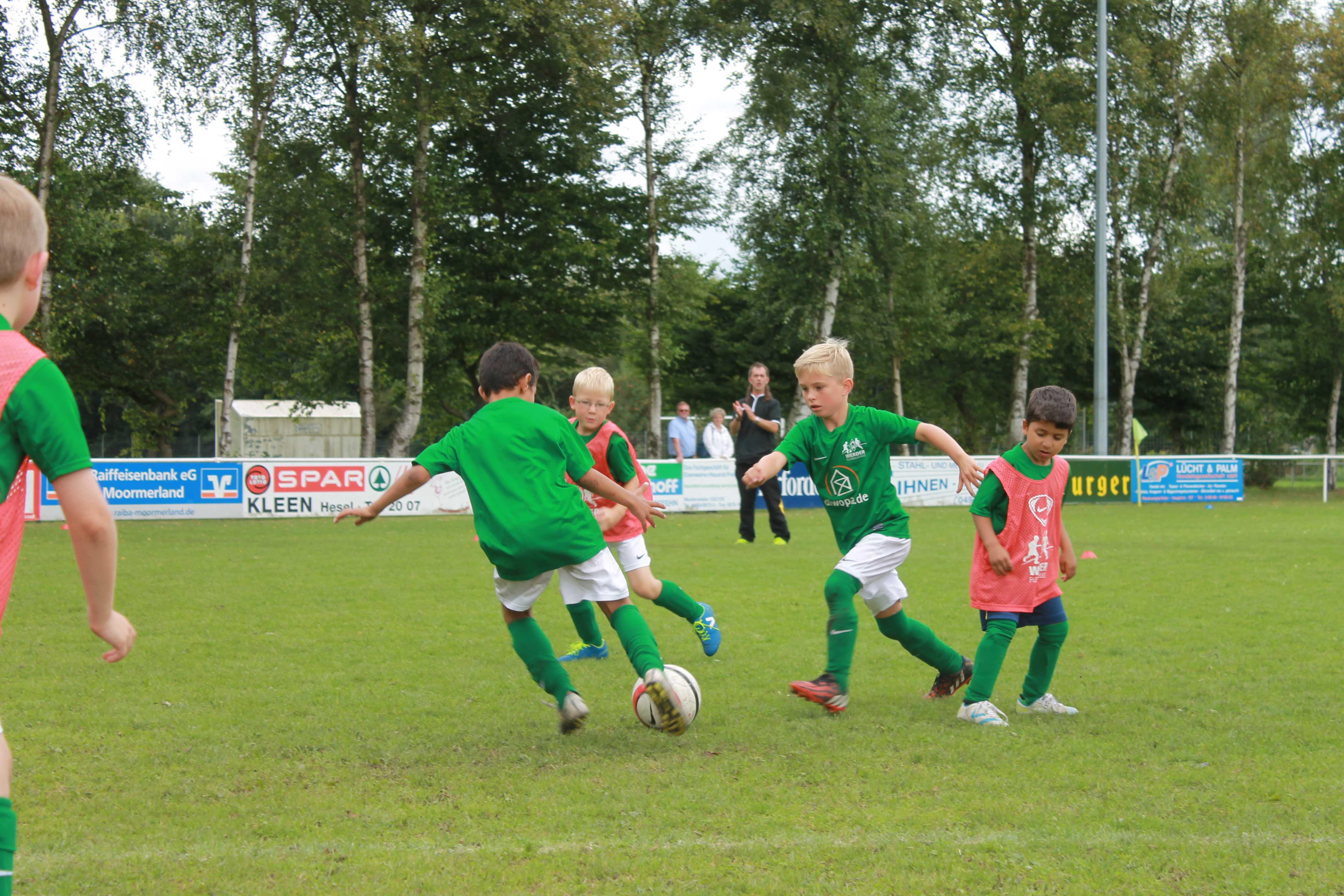 2016-08-14 Werder CAMPontour - Sonntag (65)