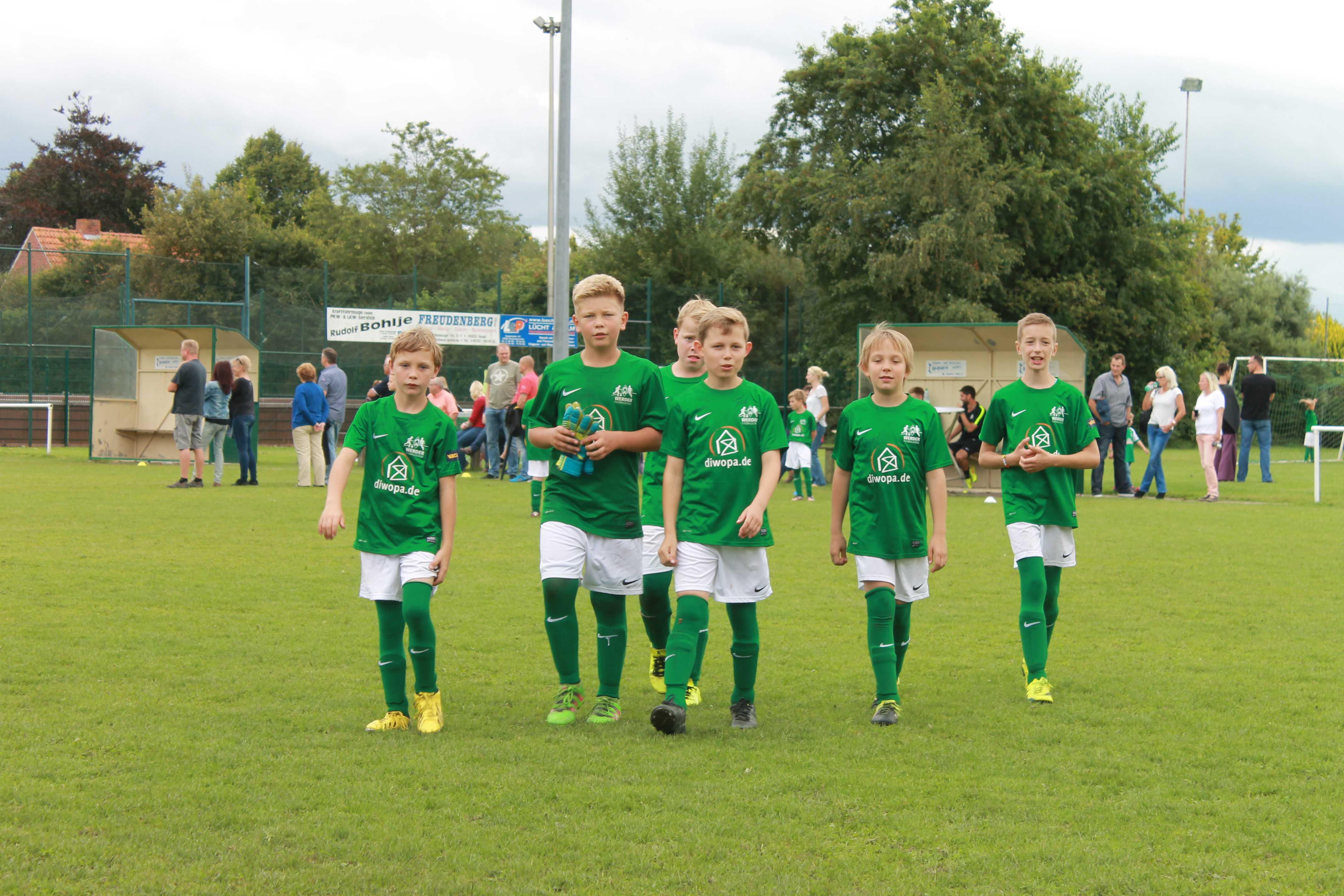 2016-08-14 Werder CAMPontour - Sonntag (66)