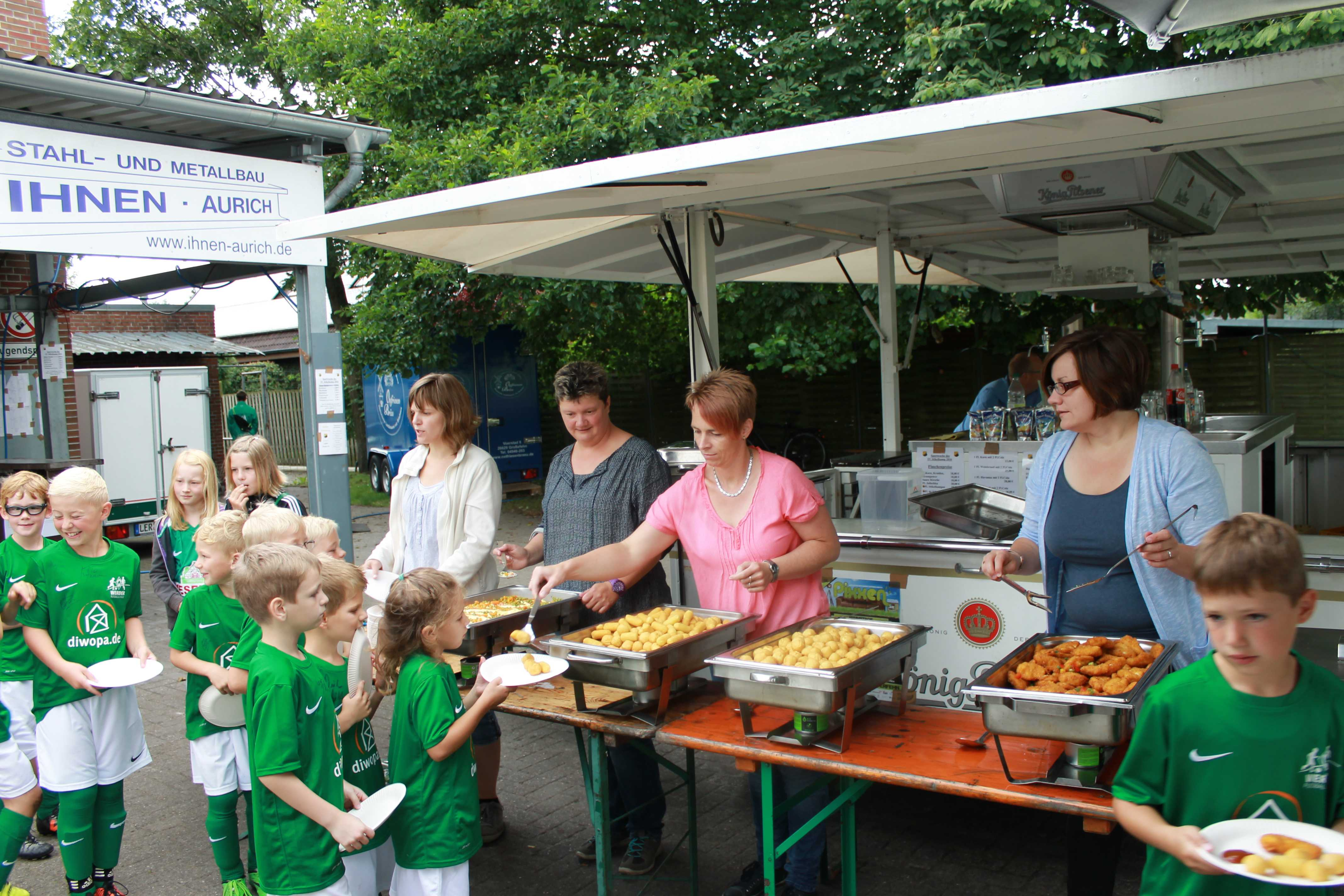 2016-08-14 Werder CAMPontour - Sonntag (7)