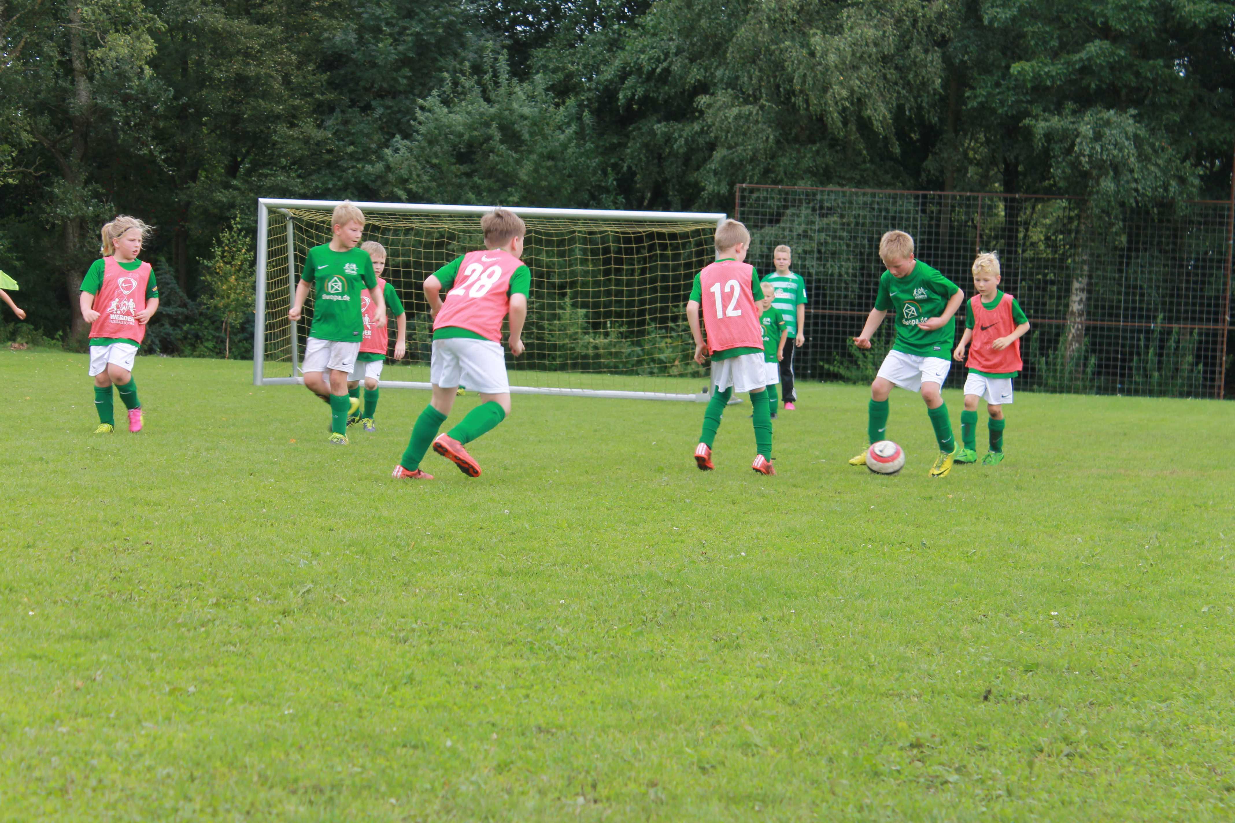 2016-08-14 Werder CAMPontour - Sonntag (70)