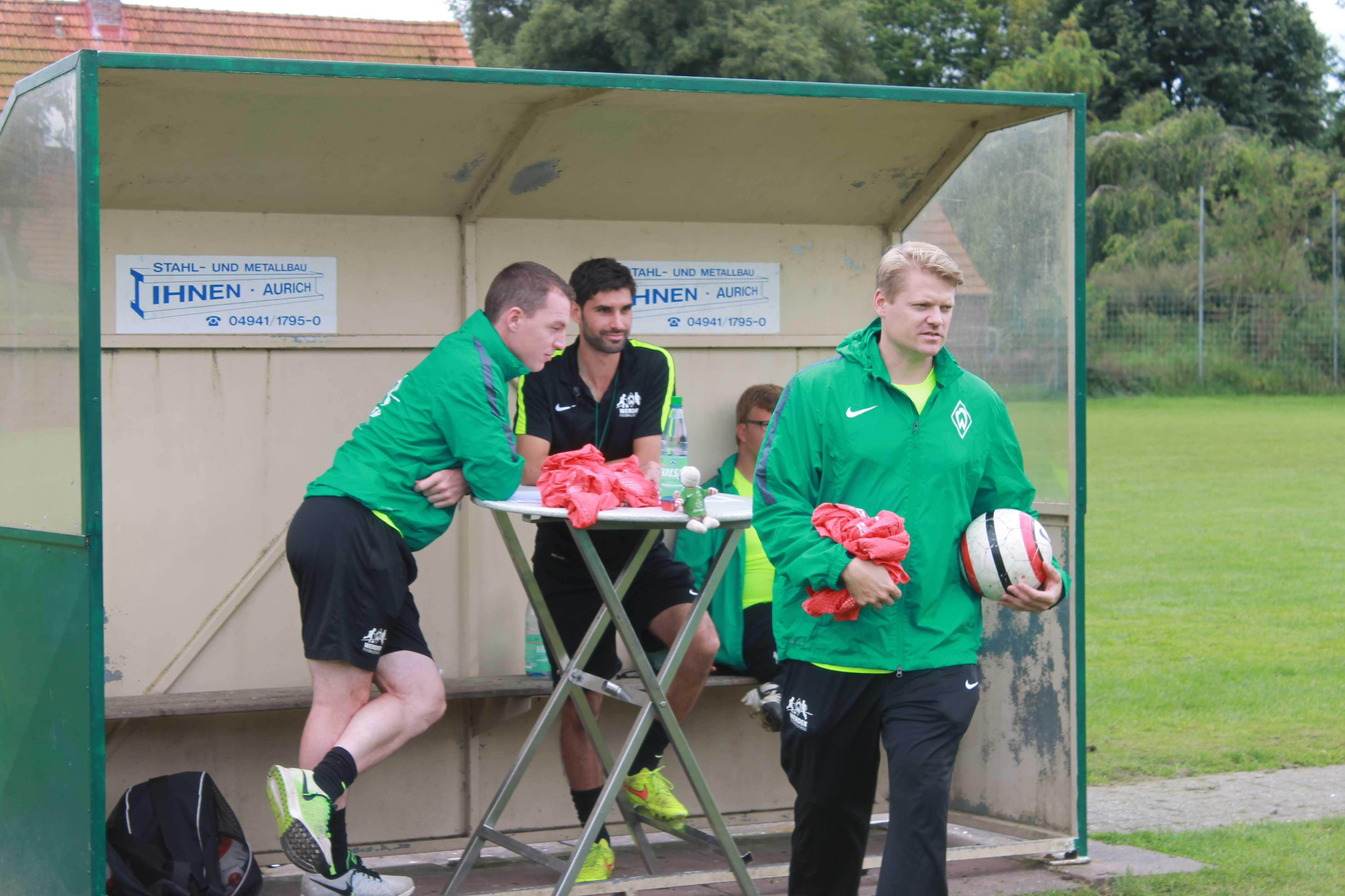 2016-08-14 Werder CAMPontour - Sonntag (73)