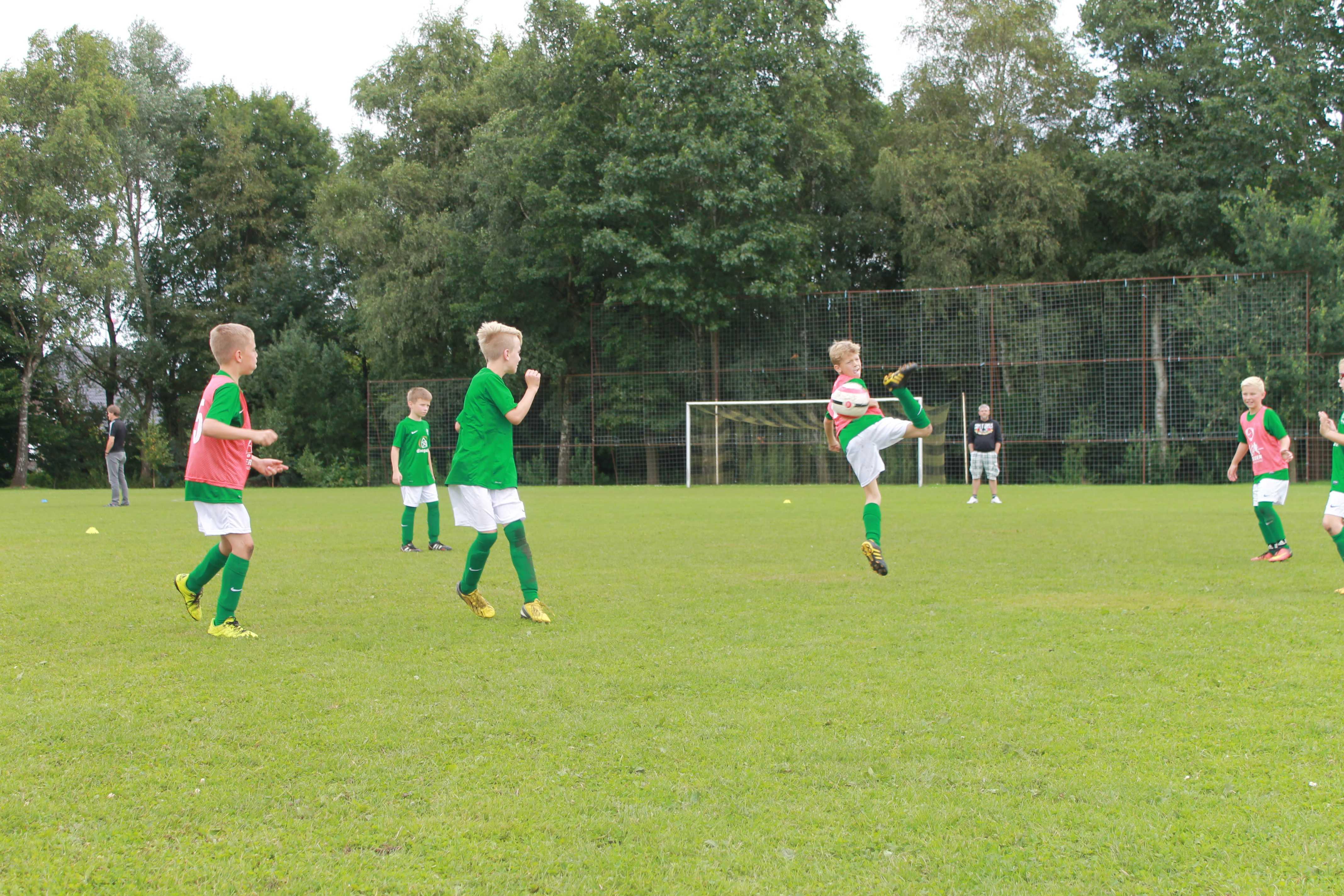 2016-08-14 Werder CAMPontour - Sonntag (74)