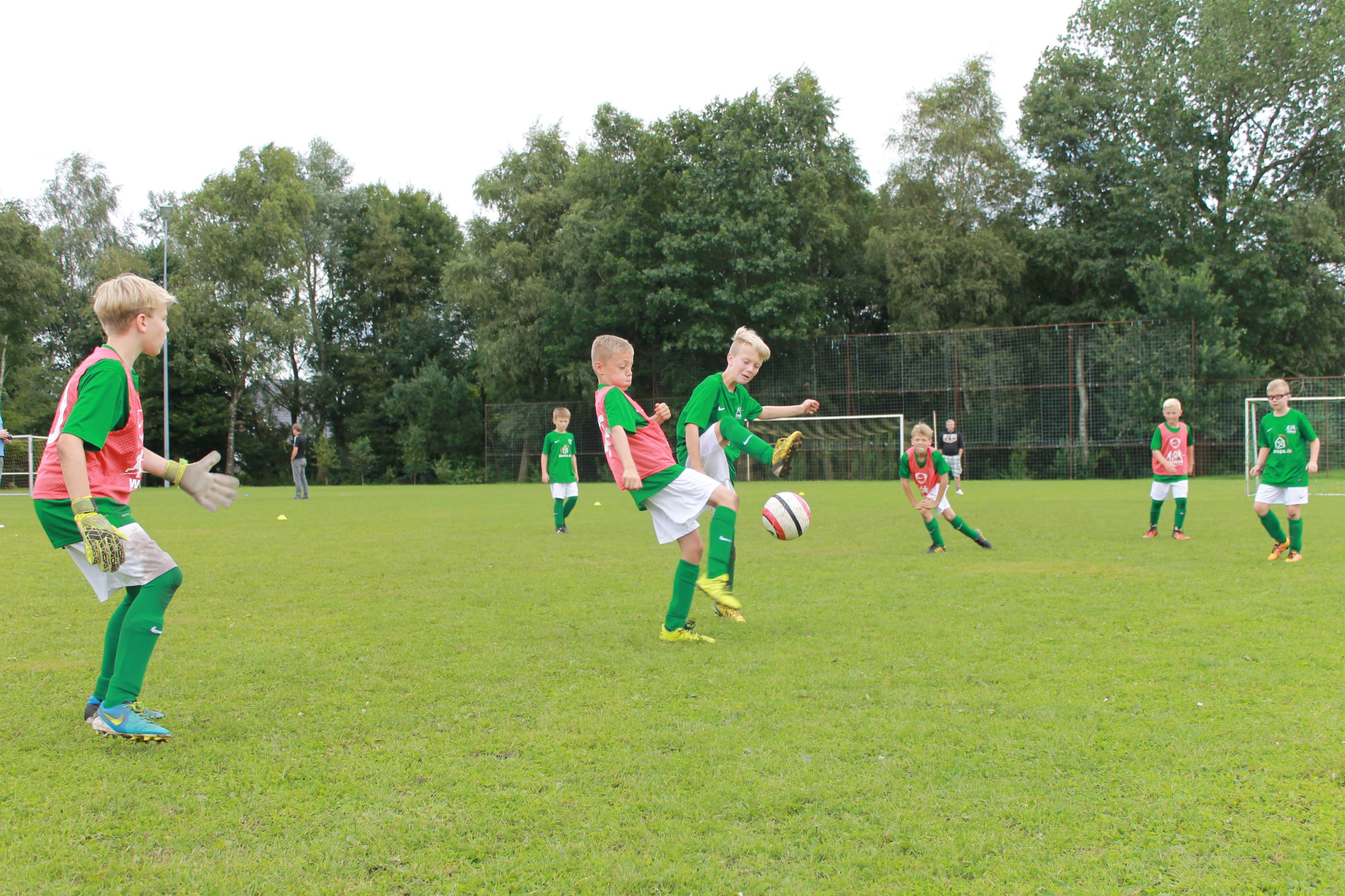 2016-08-14 Werder CAMPontour - Sonntag (75)