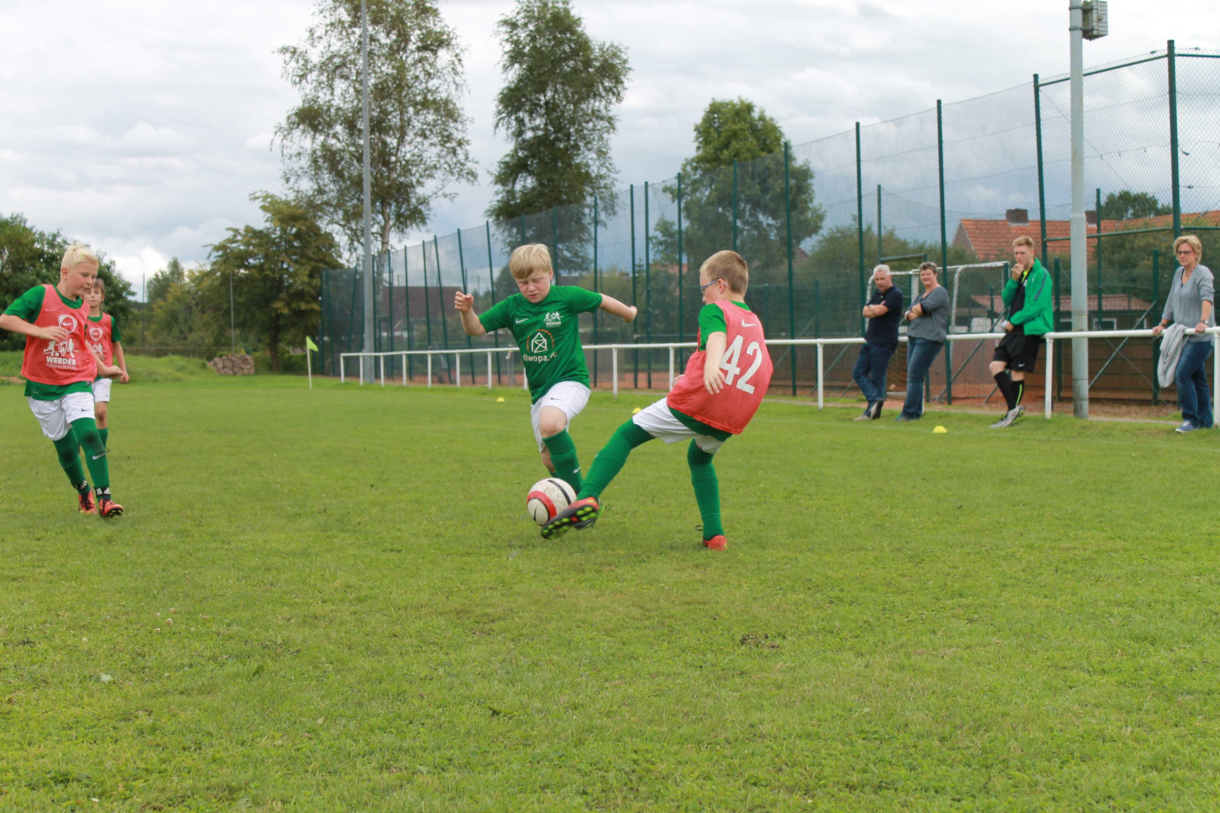 2016-08-14 Werder CAMPontour - Sonntag (77)