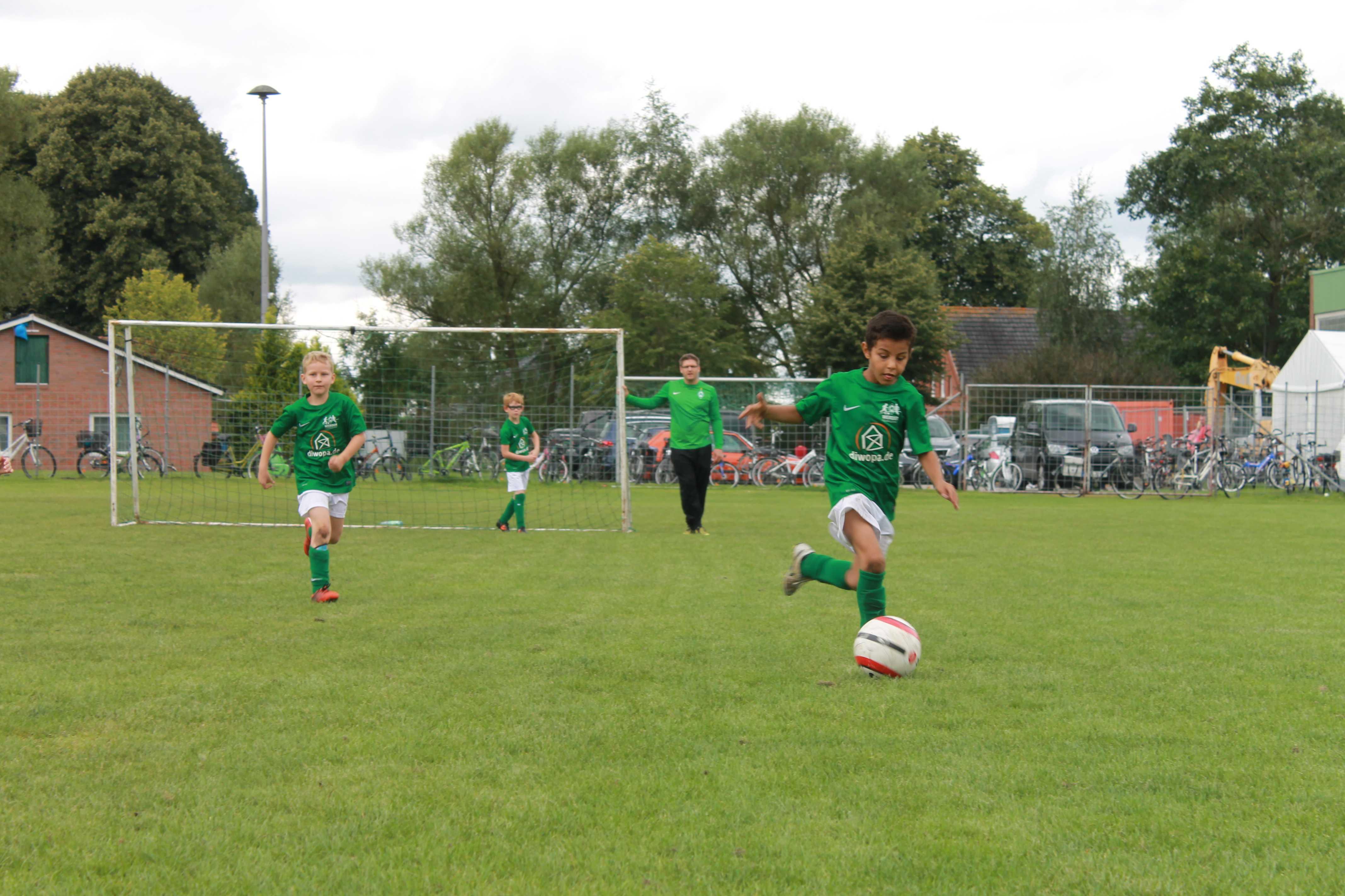 2016-08-14 Werder CAMPontour - Sonntag (79)