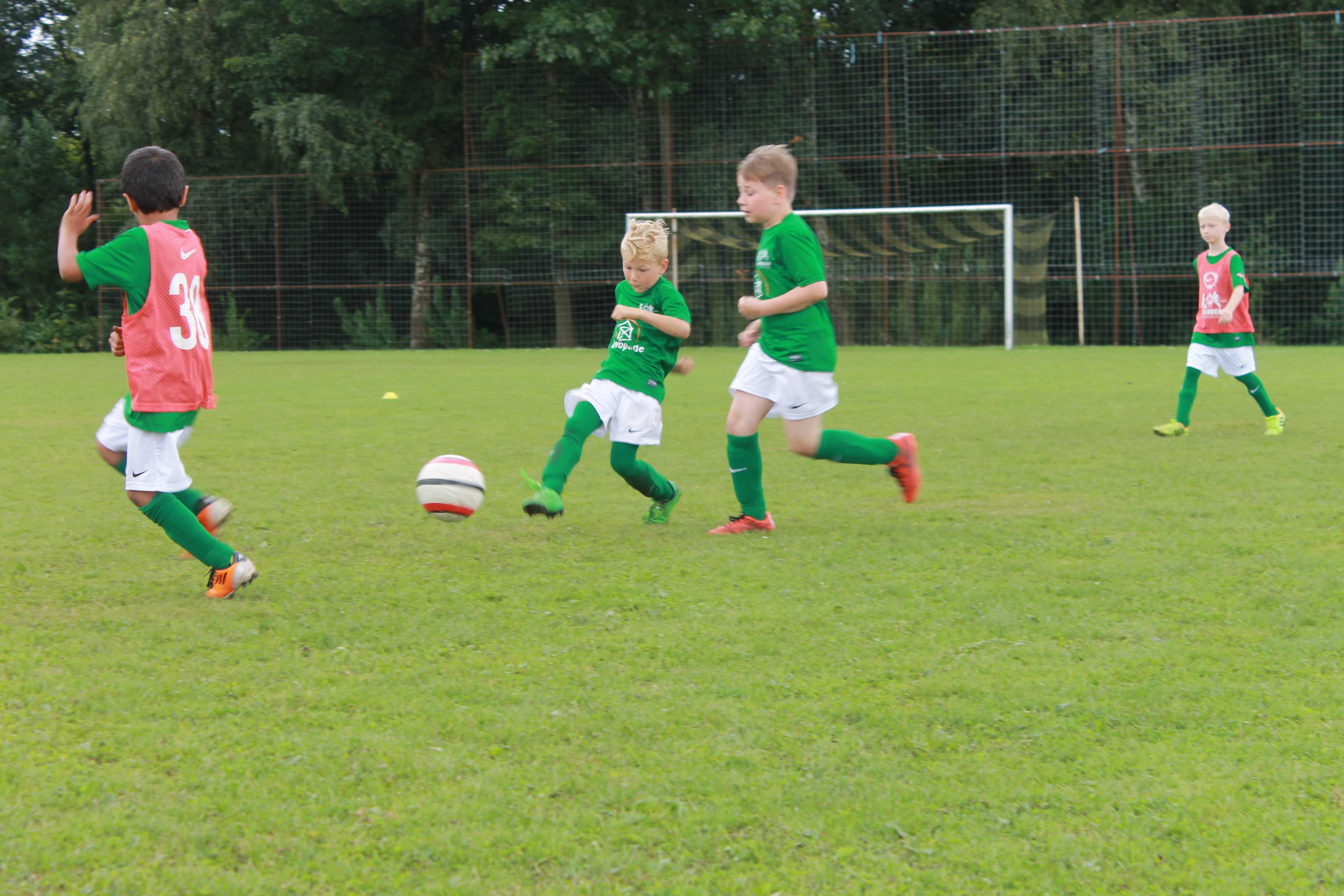 2016-08-14 Werder CAMPontour - Sonntag (81)