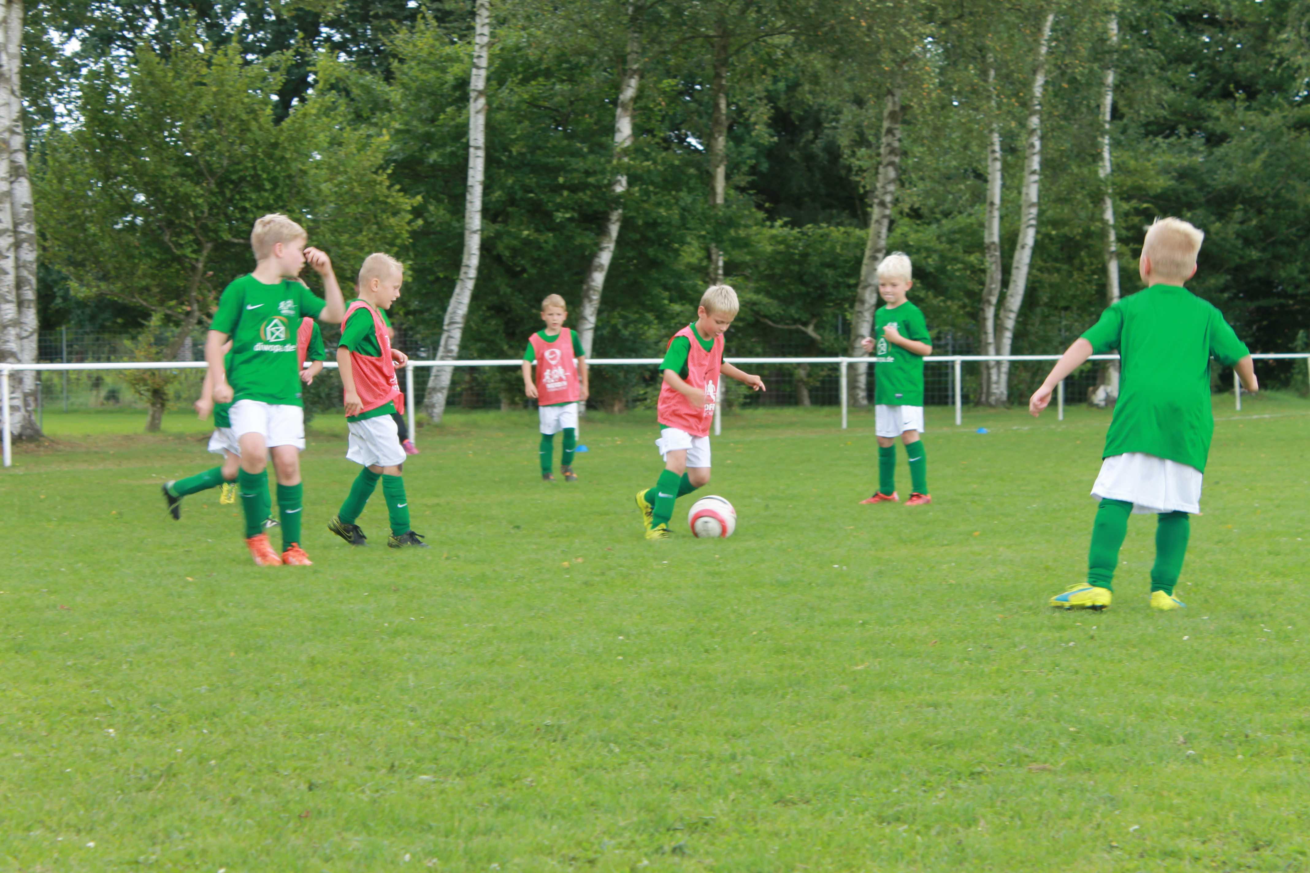 2016-08-14 Werder CAMPontour - Sonntag (83)