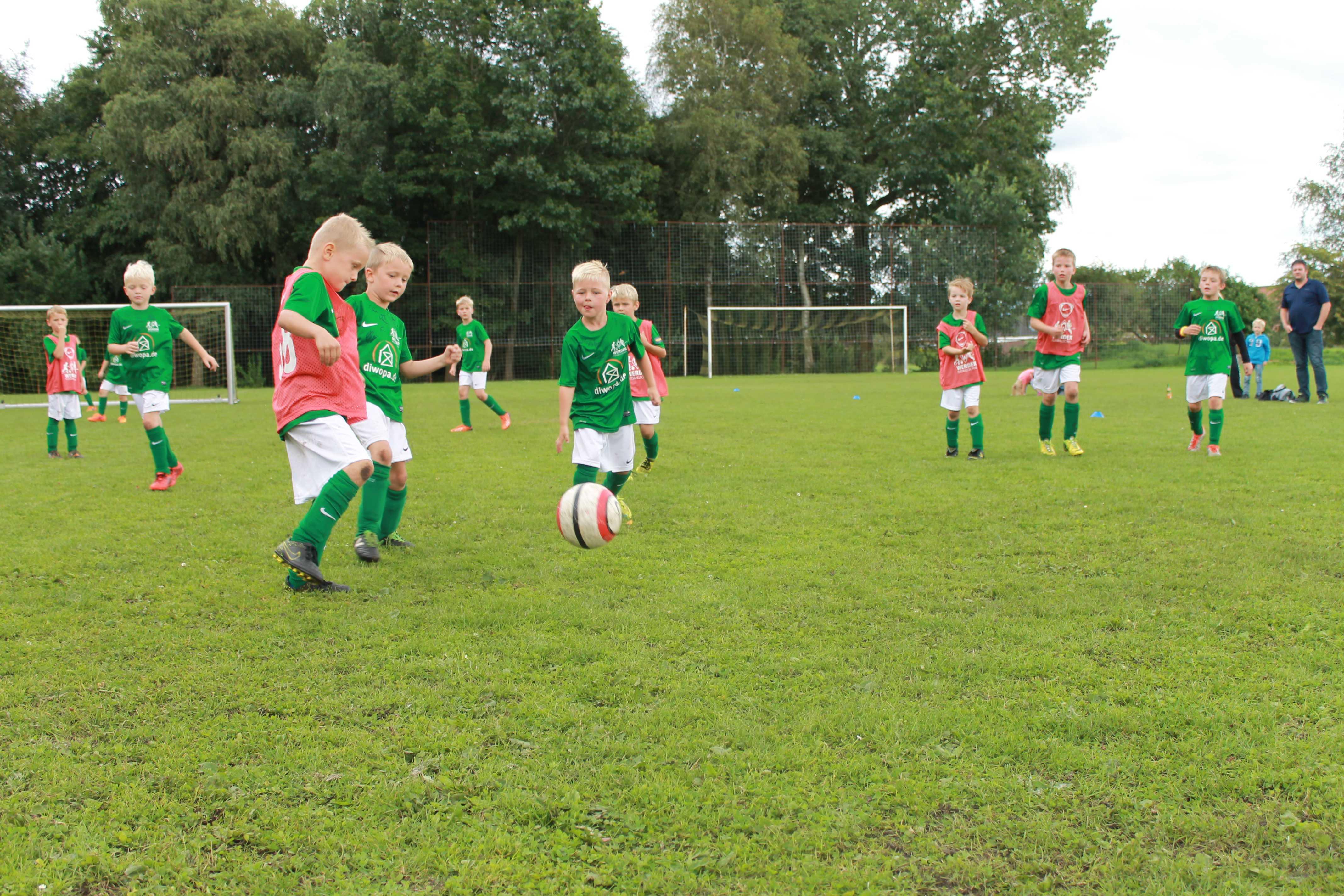 2016-08-14 Werder CAMPontour - Sonntag (87)