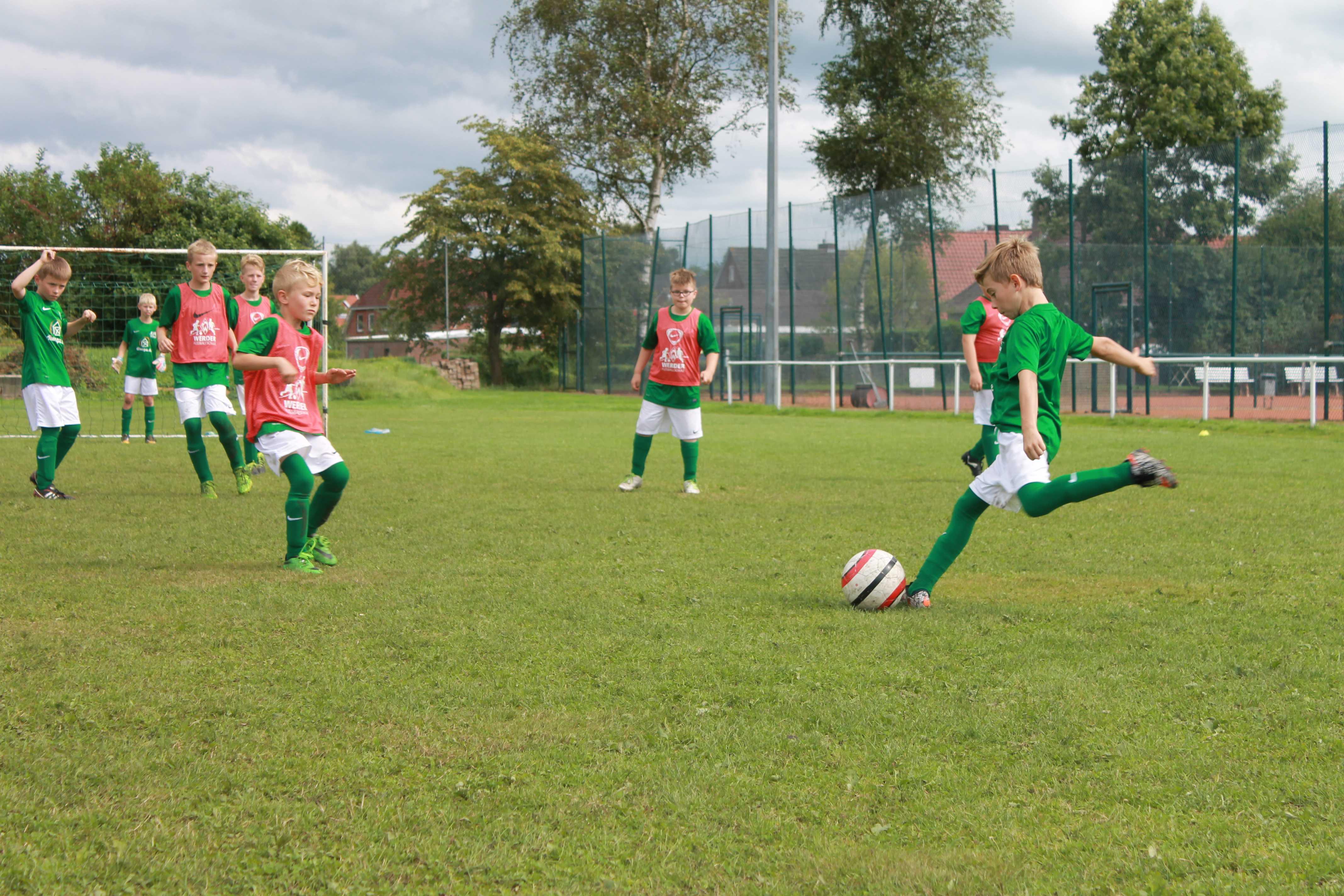 2016-08-14 Werder CAMPontour - Sonntag (92)