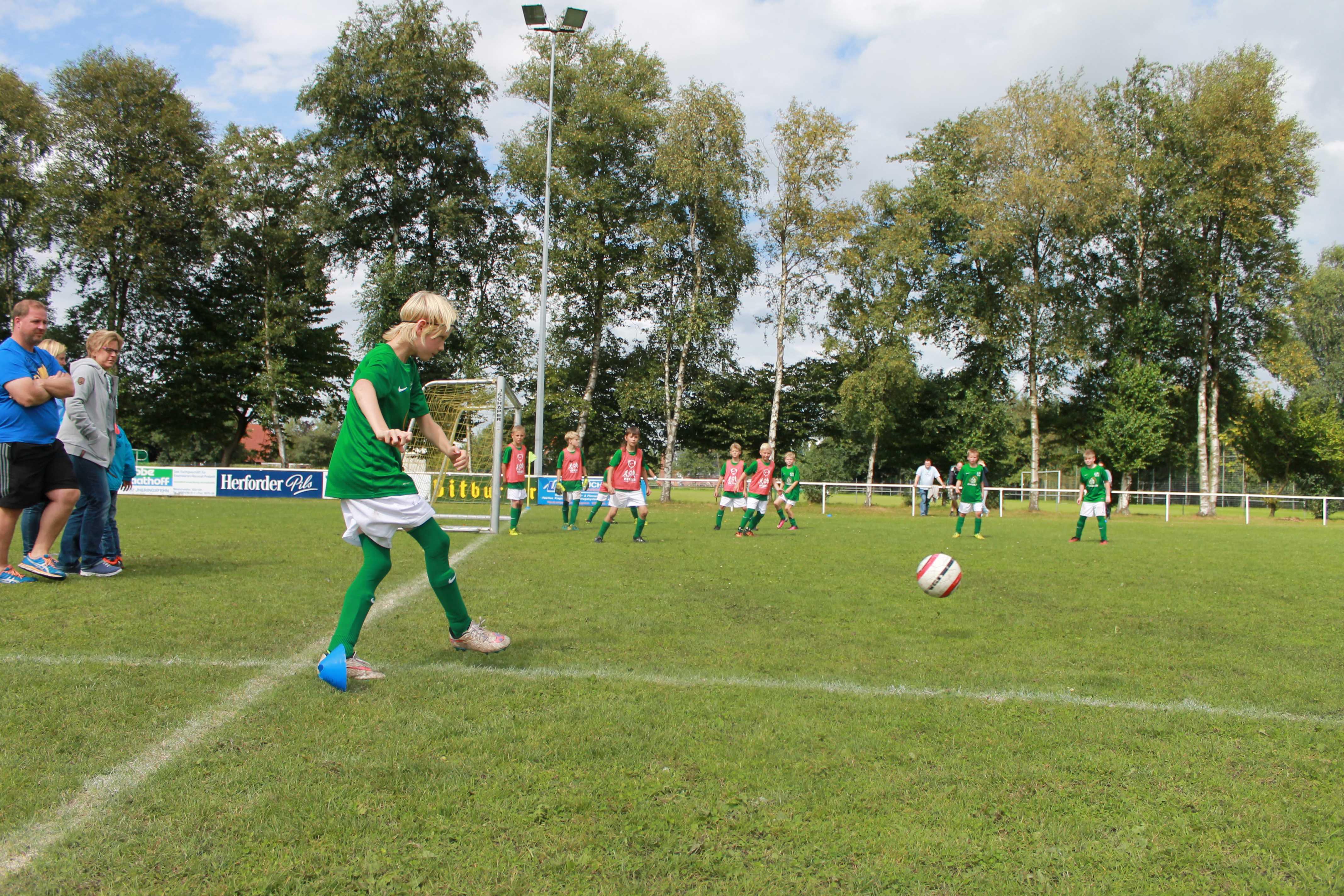 2016-08-14 Werder CAMPontour - Sonntag (95)
