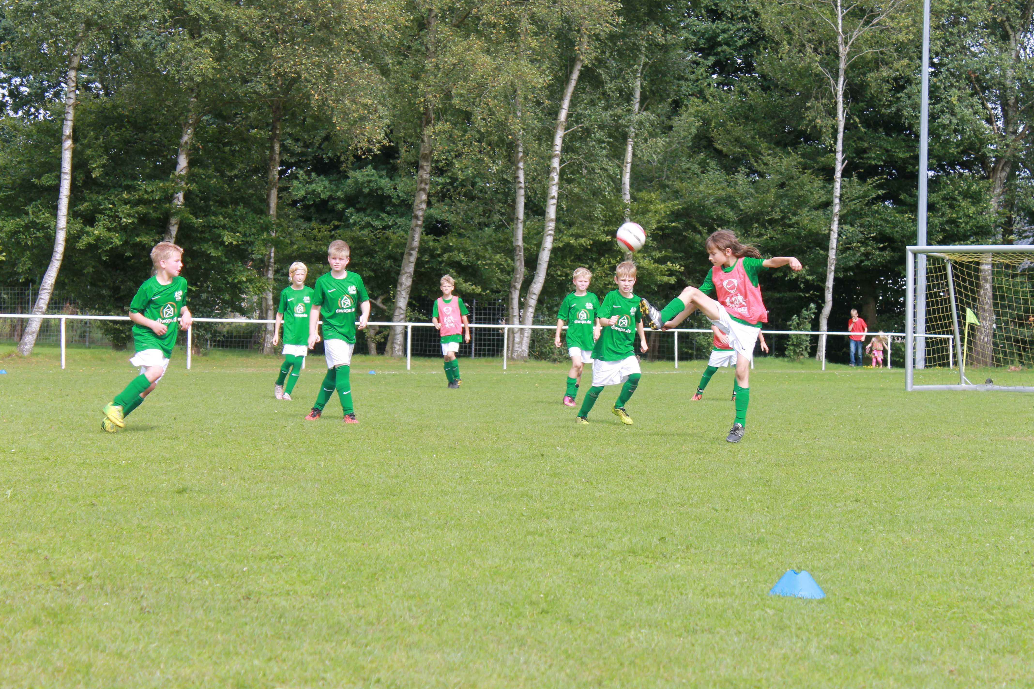 2016-08-14 Werder CAMPontour - Sonntag (96)