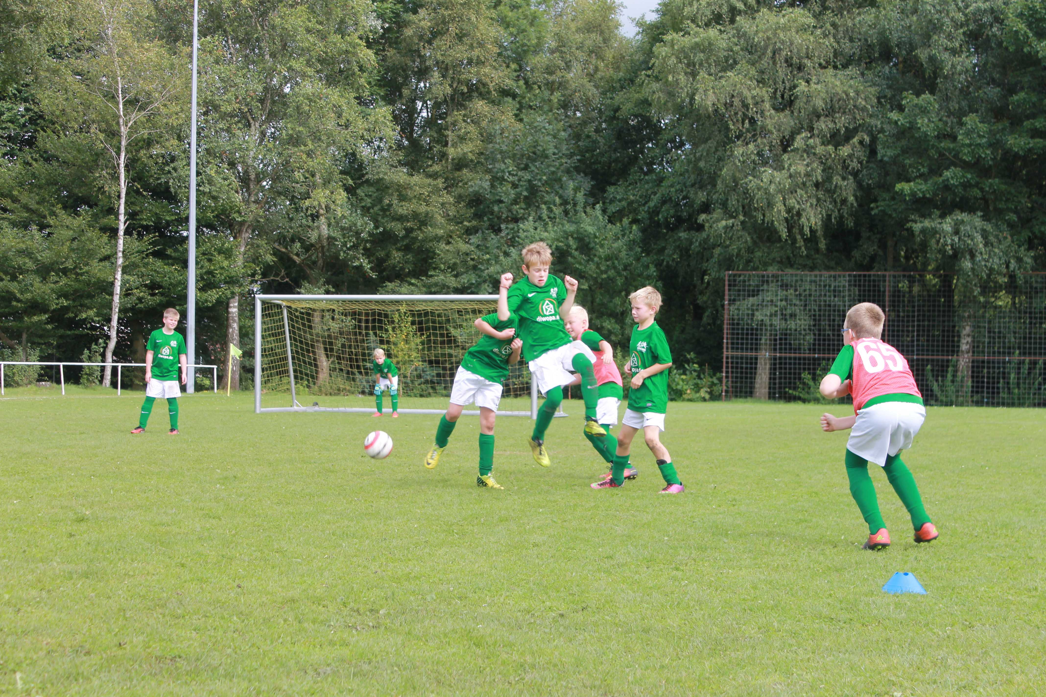 2016-08-14 Werder CAMPontour - Sonntag (97)