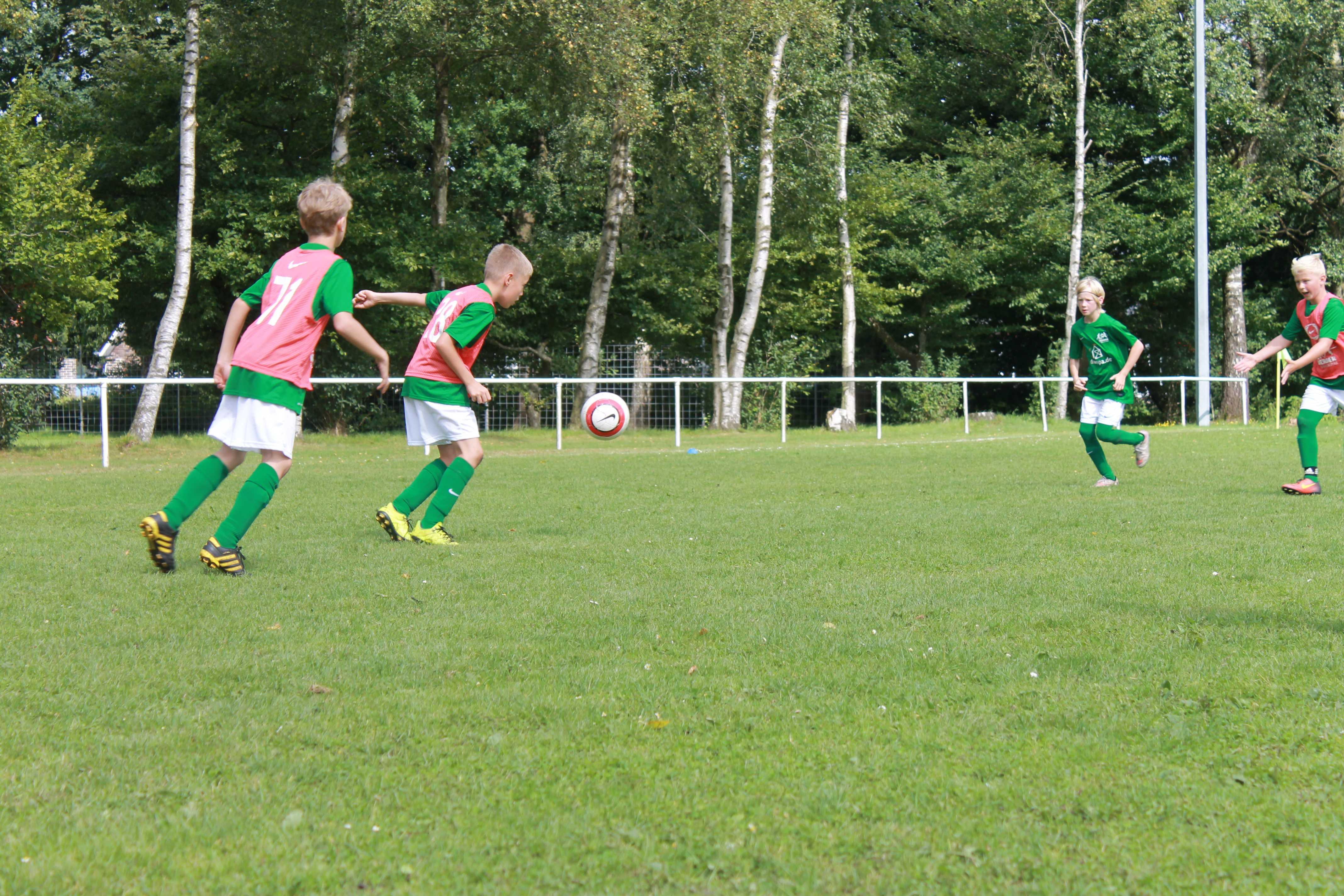 2016-08-14 Werder CAMPontour - Sonntag (99)