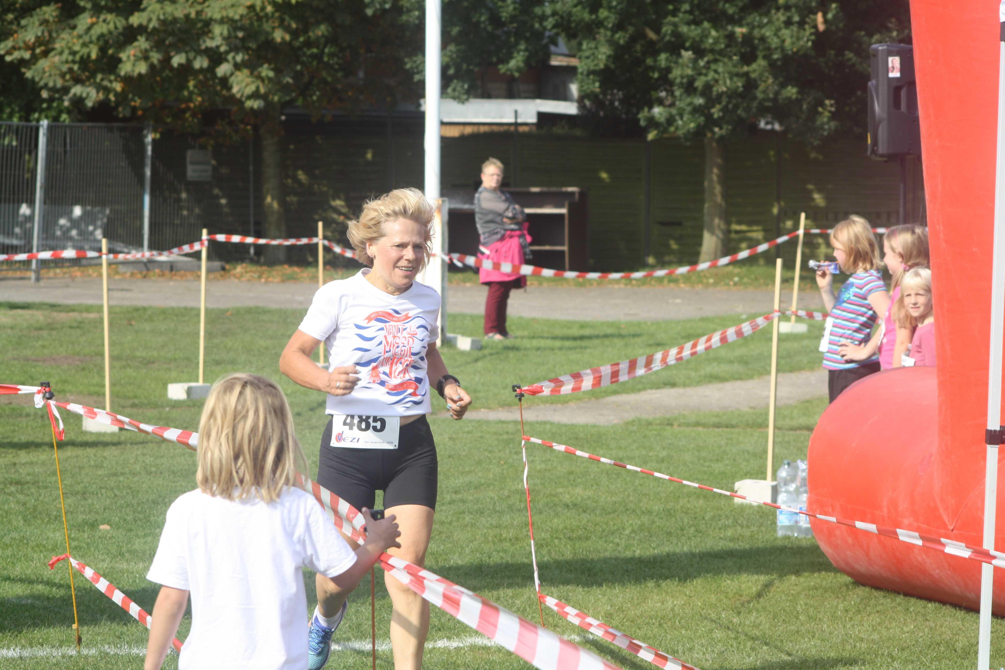 2016-09-24 Vezi Lauf (121)