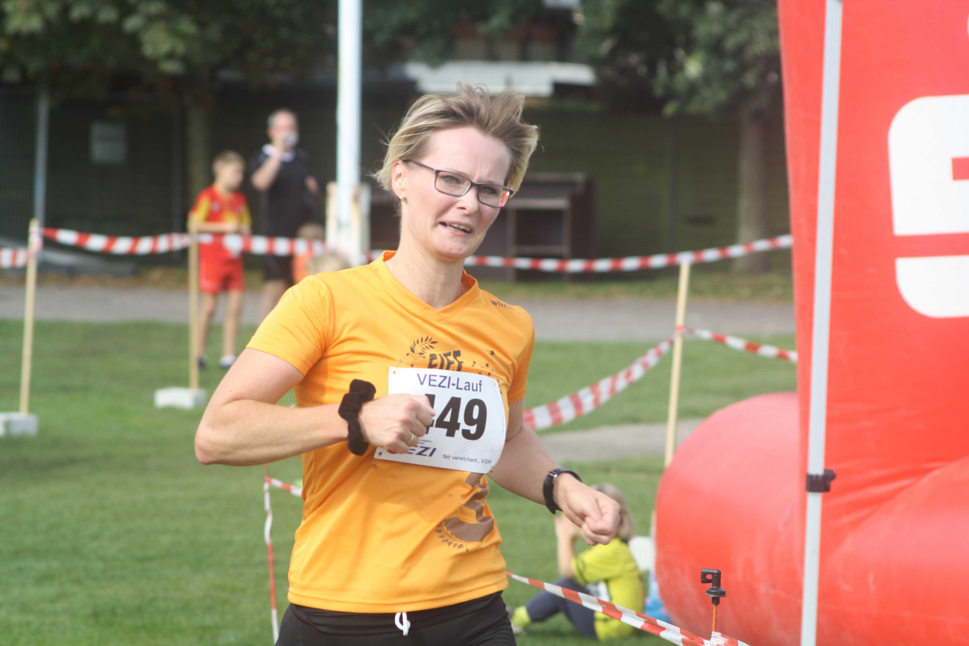 2016-09-24 Vezi Lauf (139)