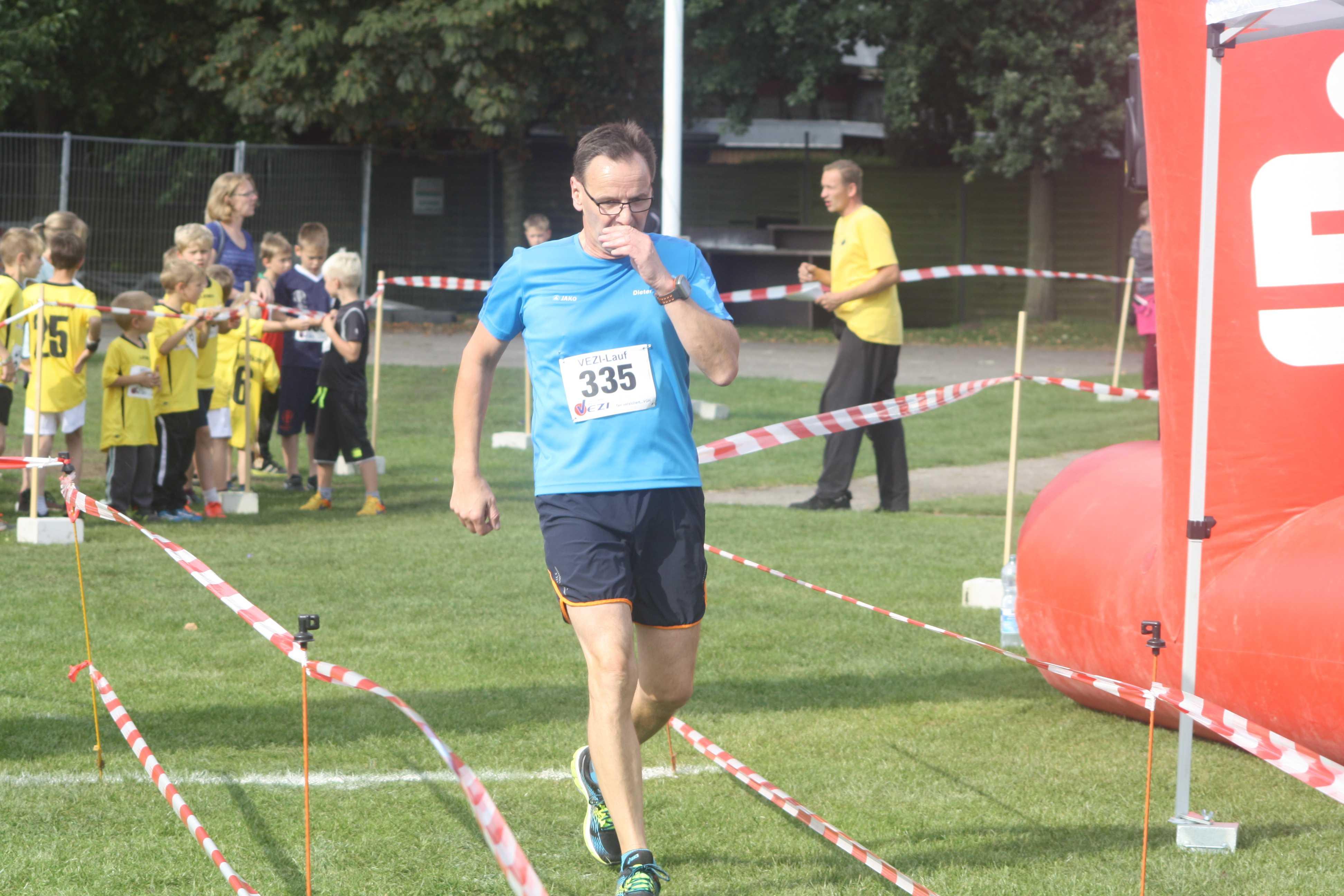 2016-09-24 Vezi Lauf (143)