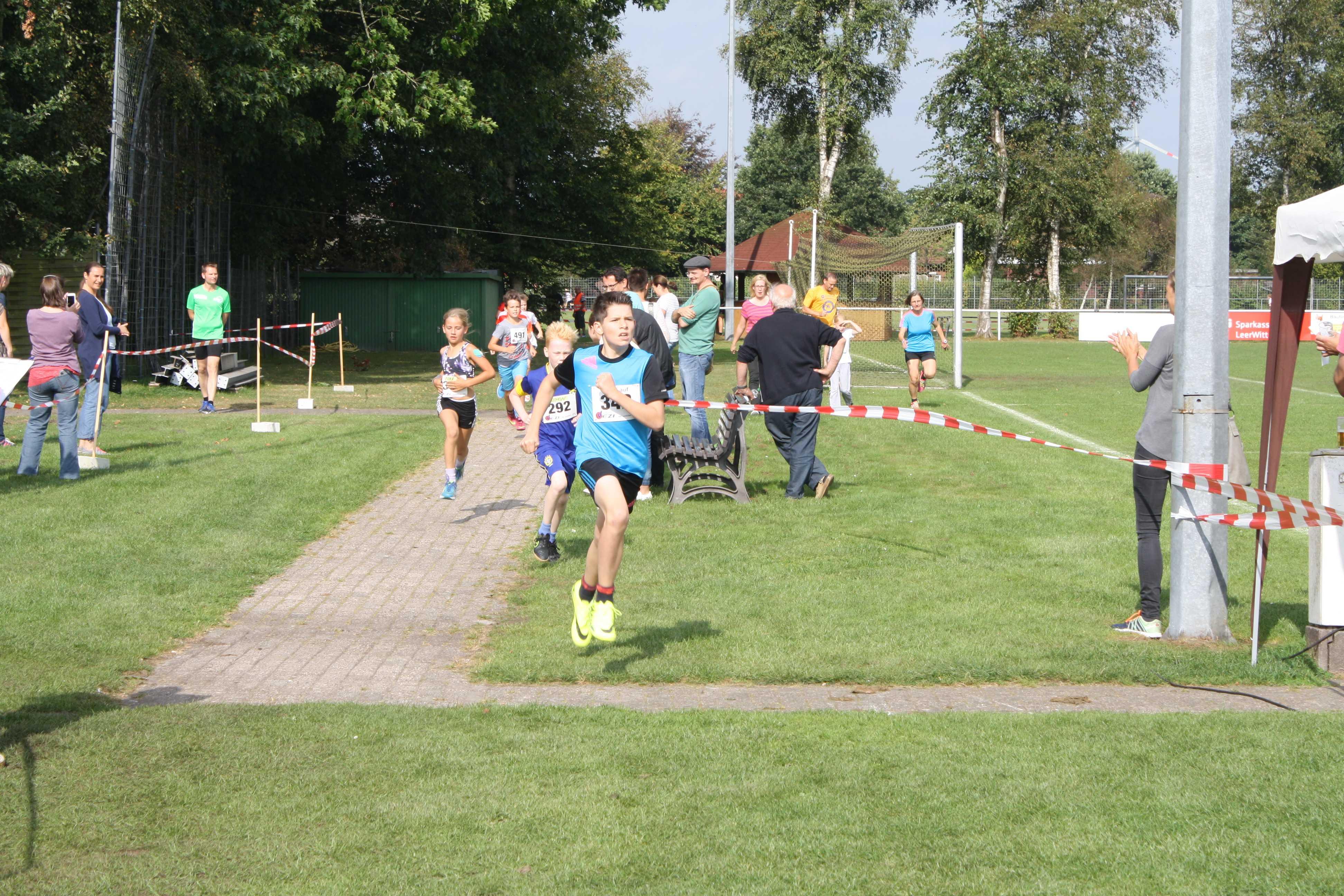 2016-09-24 Vezi Lauf (82)