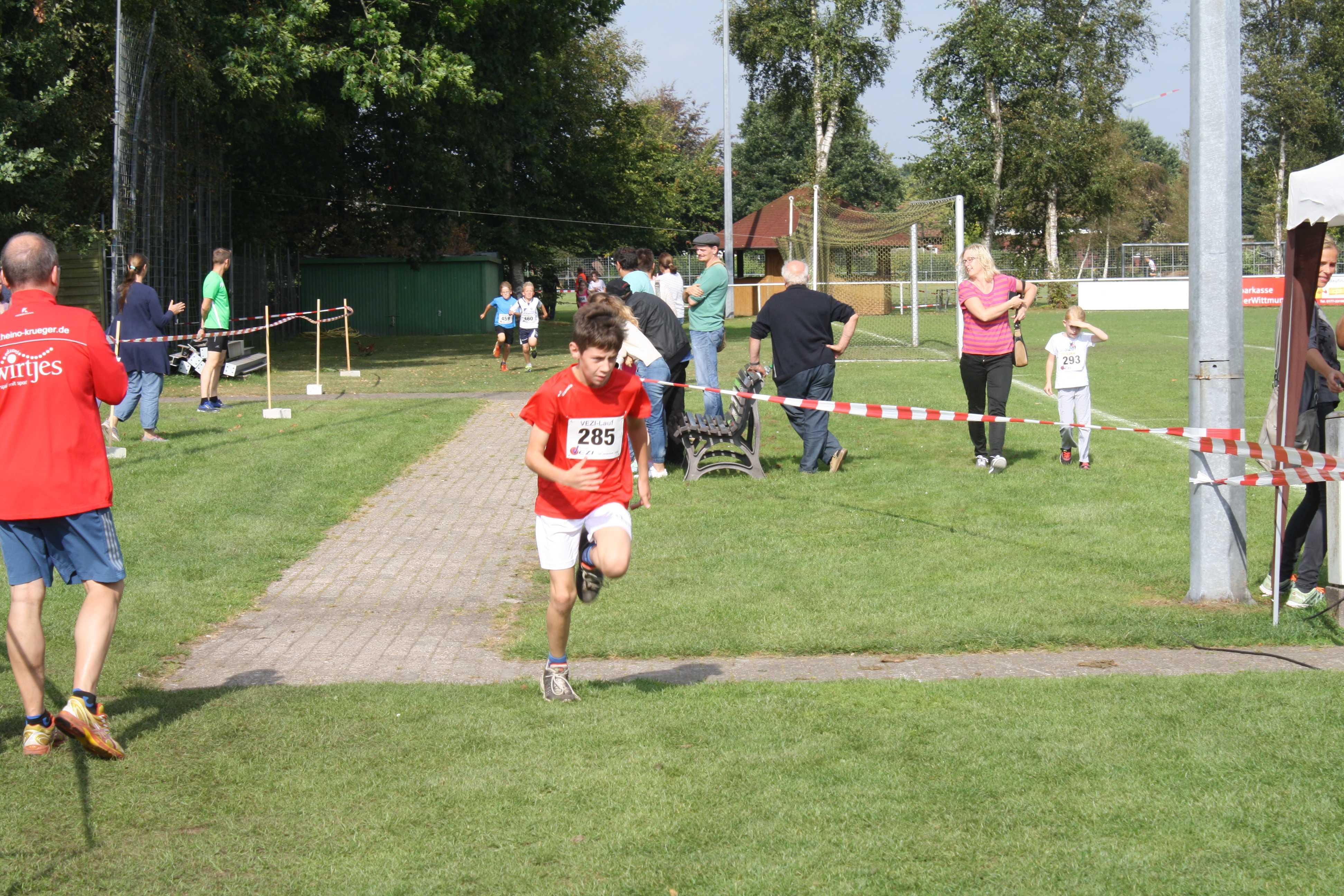 2016-09-24 Vezi Lauf (86)