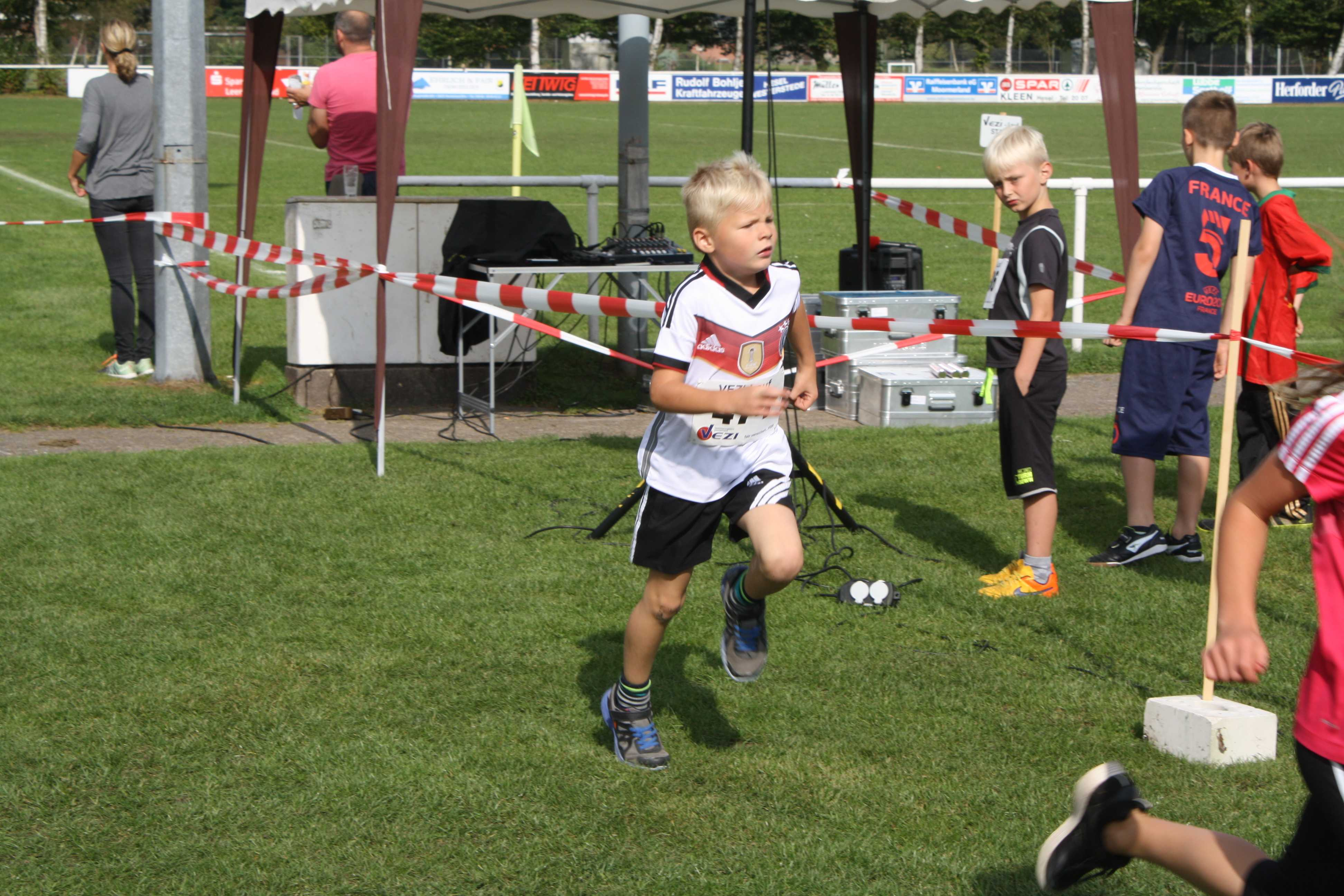 2016-09-24 Vezi Lauf (95)