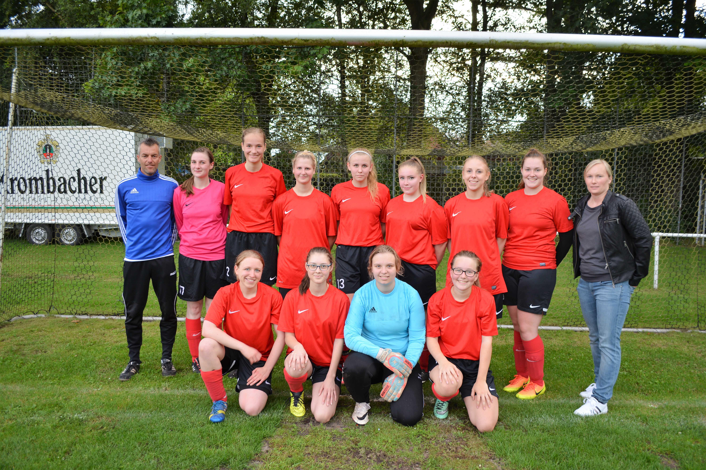 2017-07-27 Sportwoche (25)