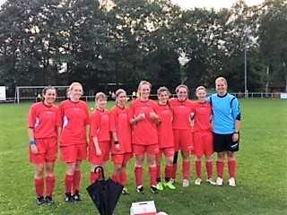 2017-07-27 Sportwoche (47)