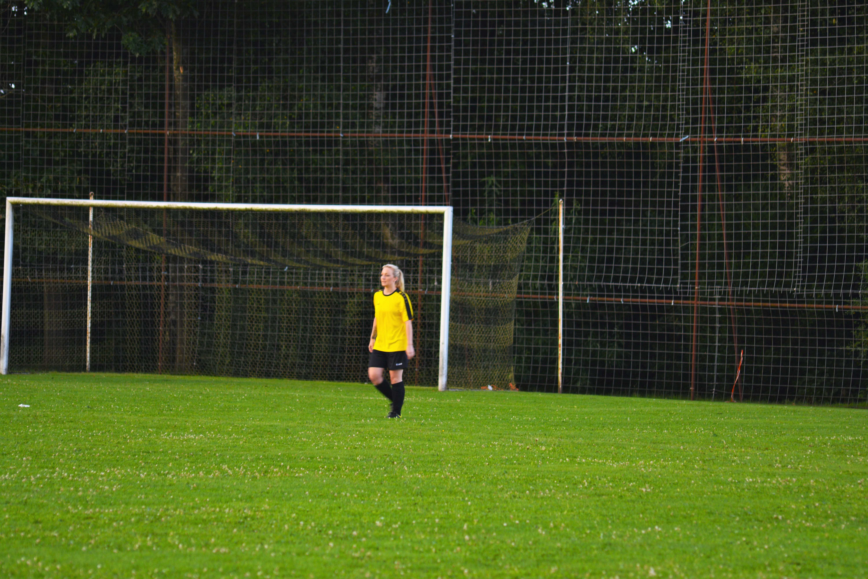2017-07-27 Sportwoche (5)