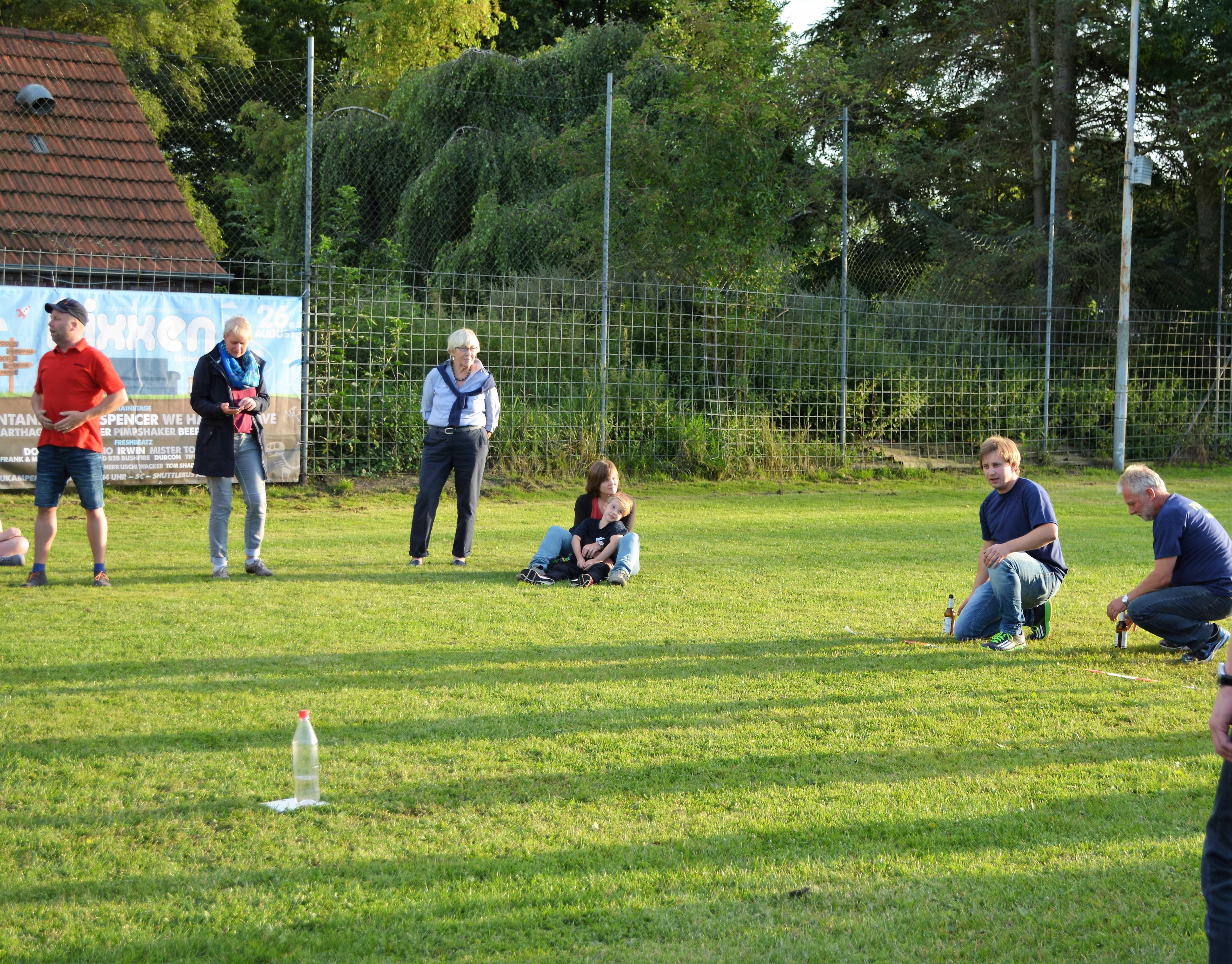 2017-07-28 Sportwoche (14)
