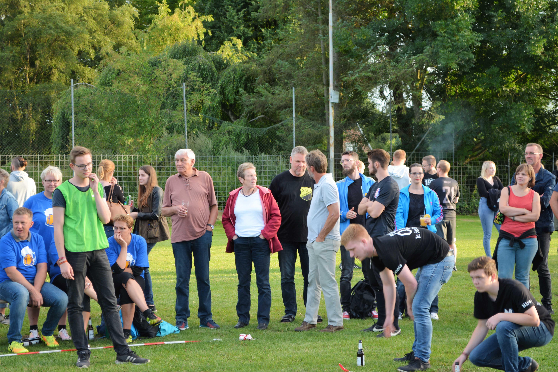 2017-07-28 Sportwoche (27)