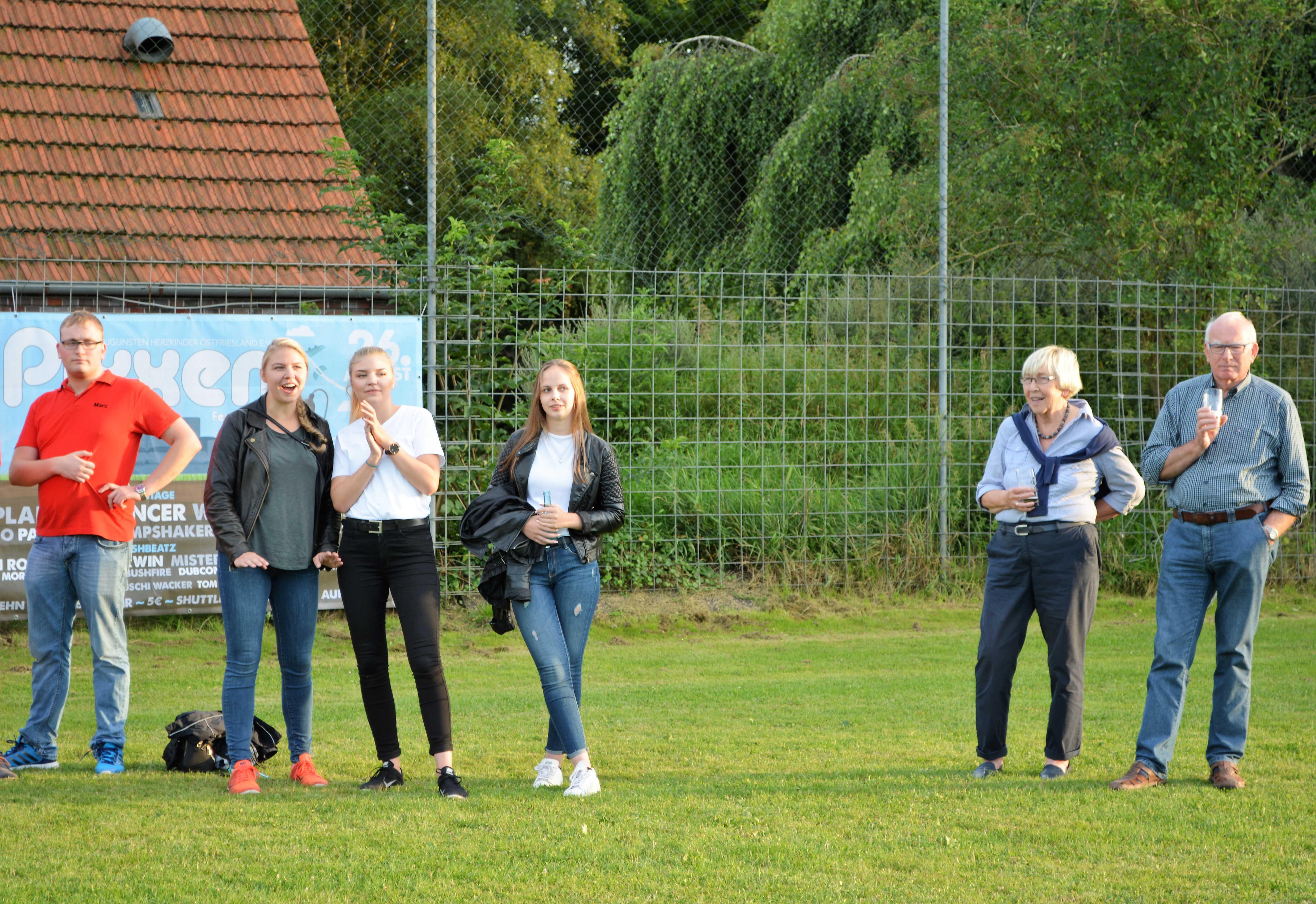 2017-07-28 Sportwoche (32)