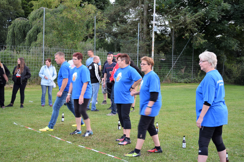 2017-07-28 Sportwoche (34)