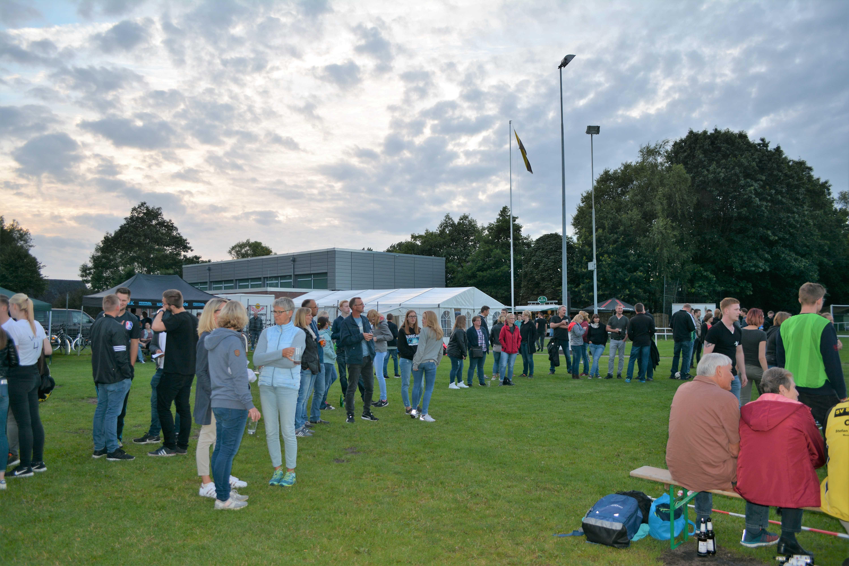 2017-07-28 Sportwoche (39)