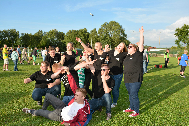 2017-07-28 Sportwoche (4)