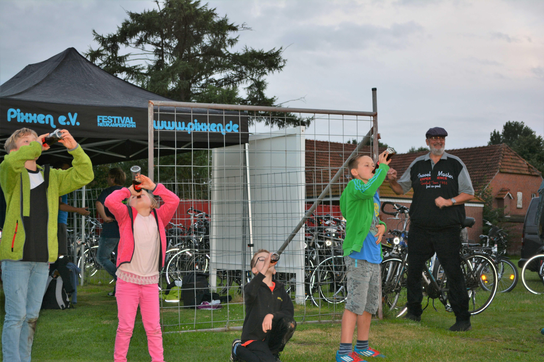 2017-07-28 Sportwoche (44)